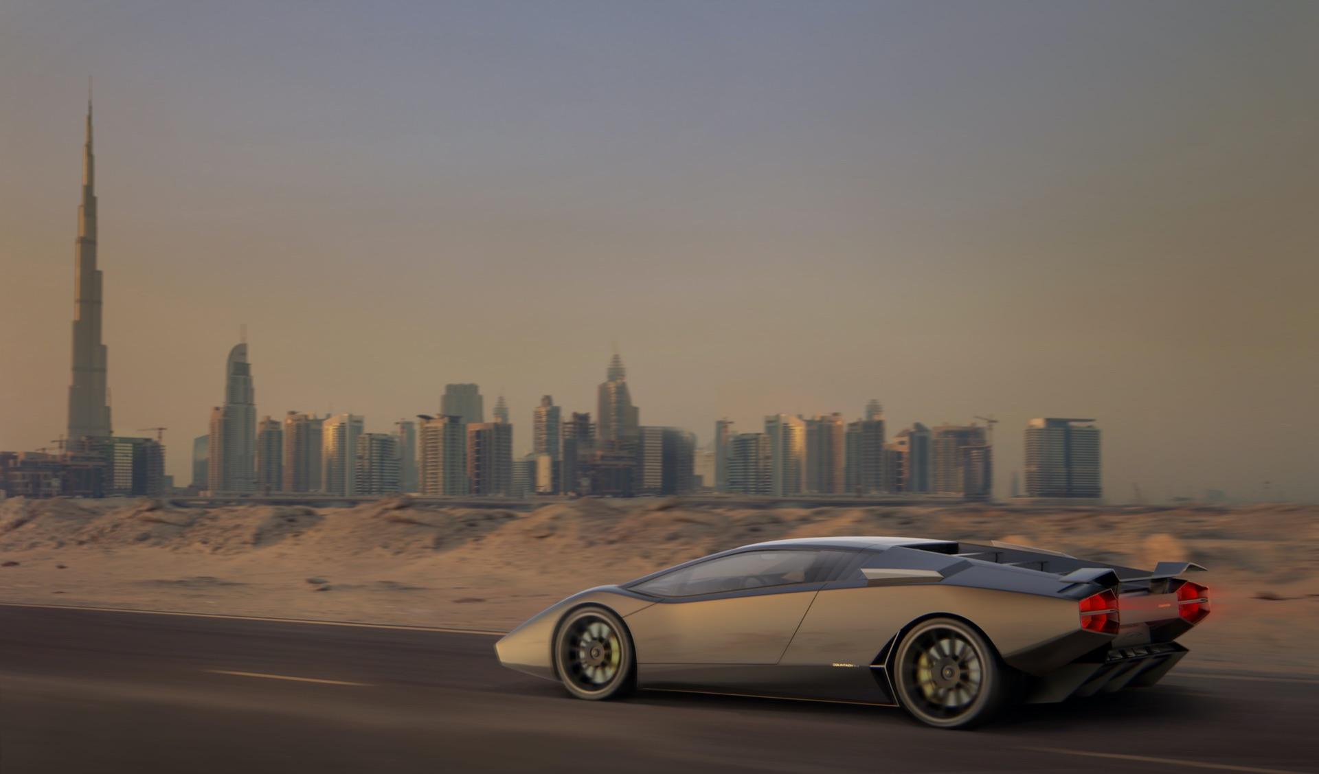 Lamborghini-Countach-50-renderings4