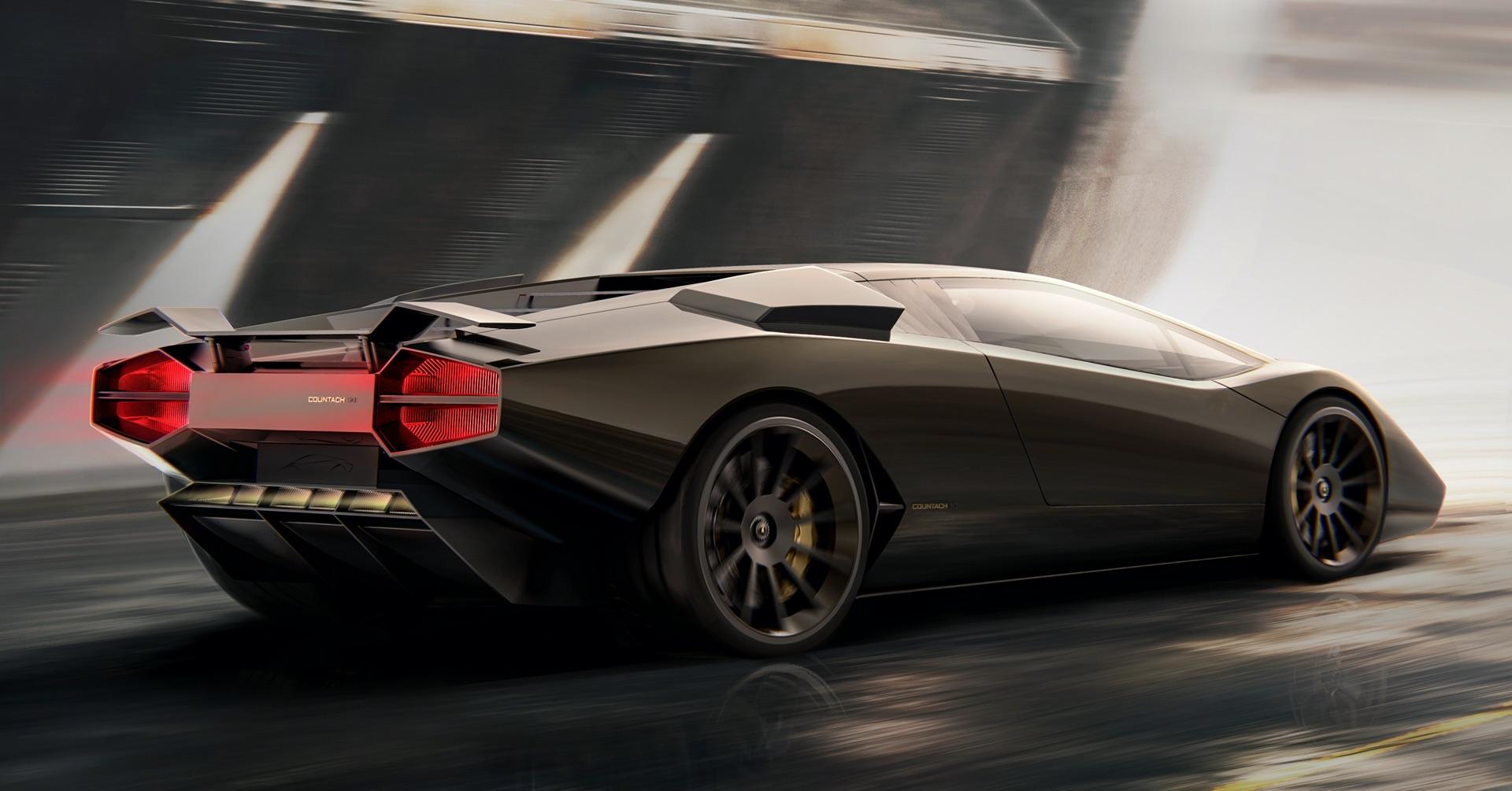 Lamborghini-Countach-50-renderings5