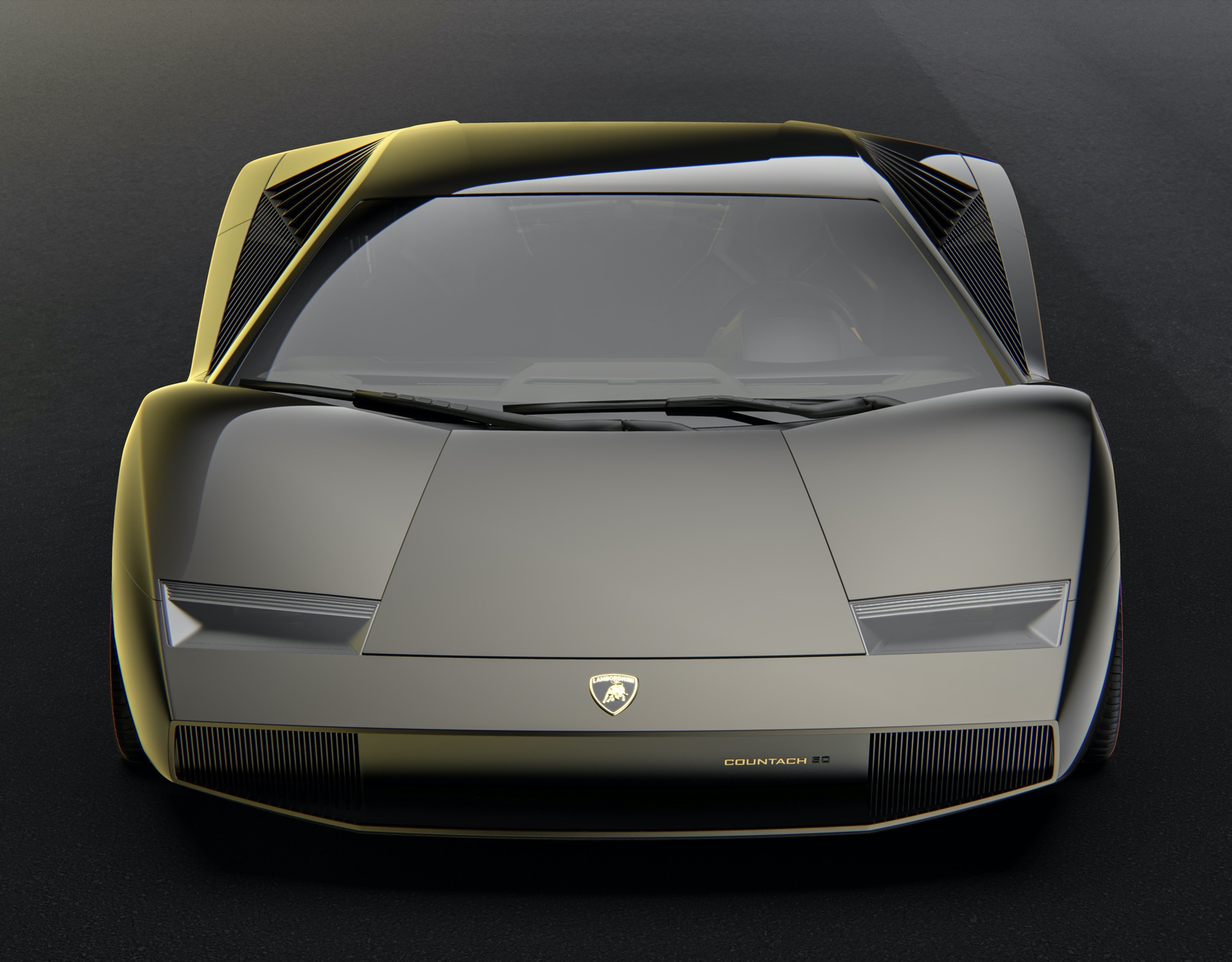Lamborghini-Countach-50-renderings6