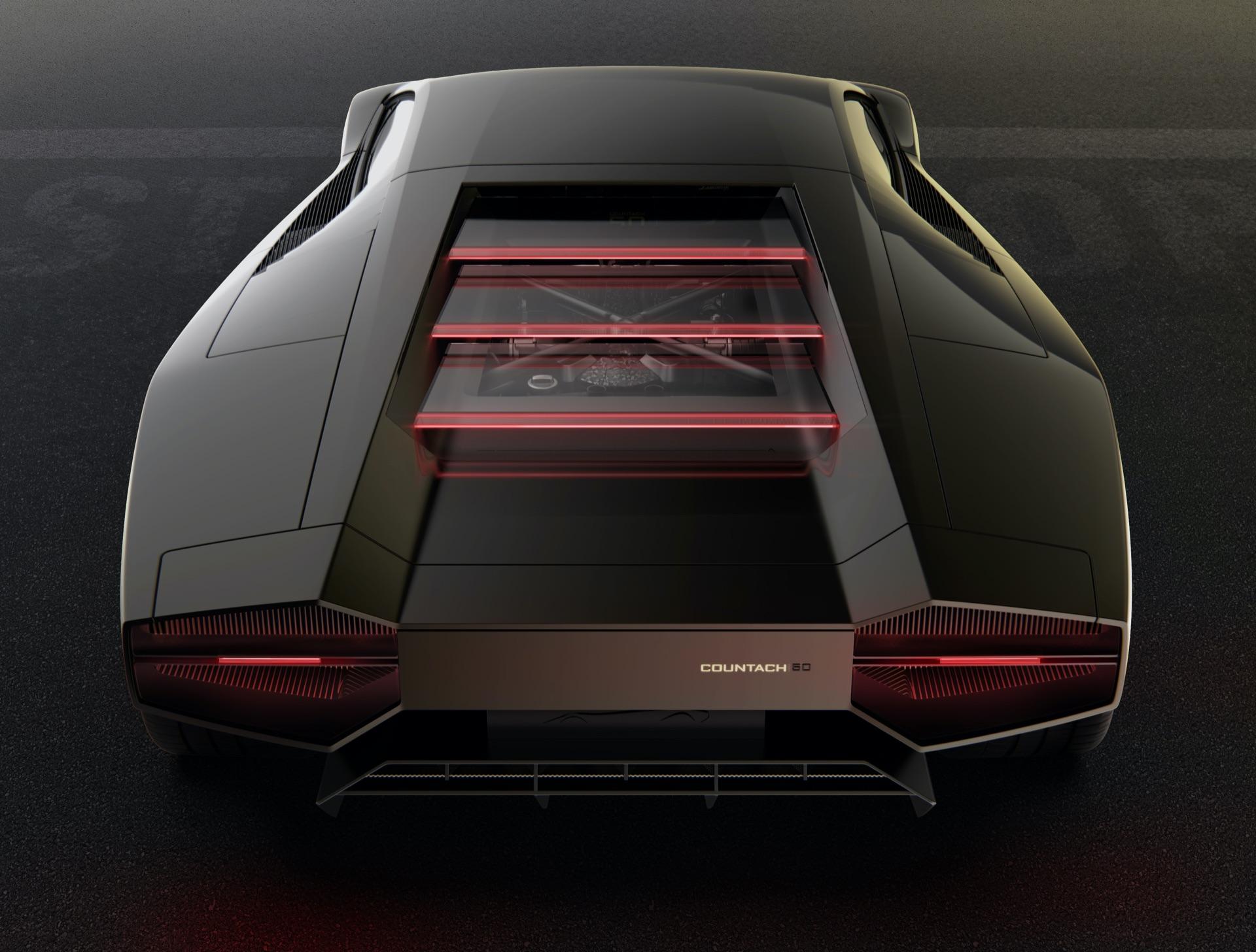 Lamborghini-Countach-50-renderings7