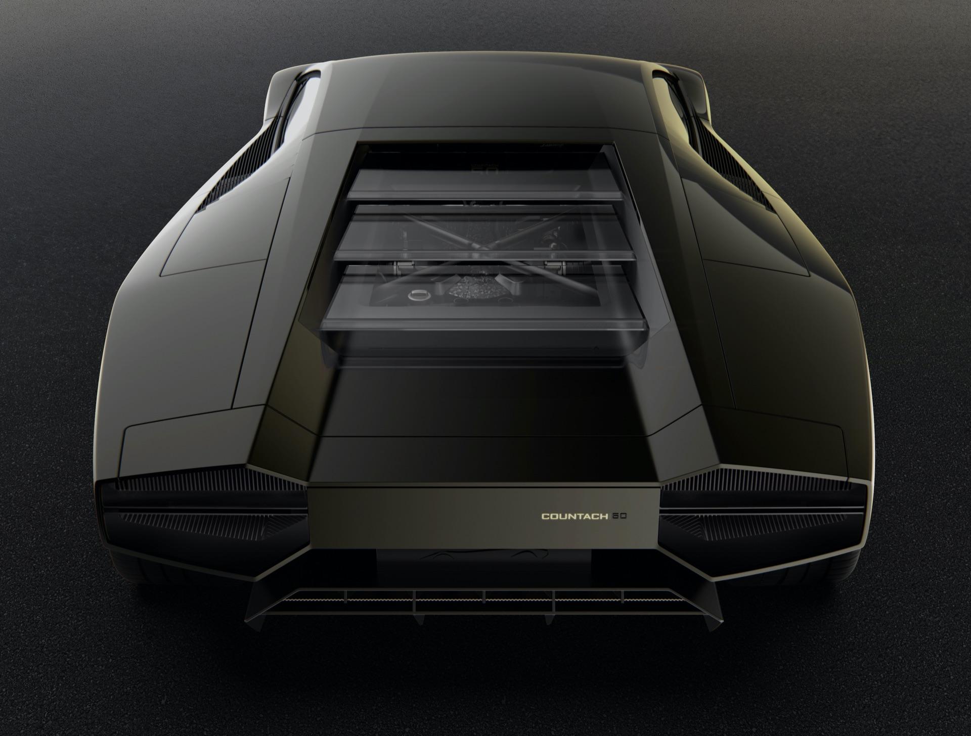 Lamborghini-Countach-50-renderings8