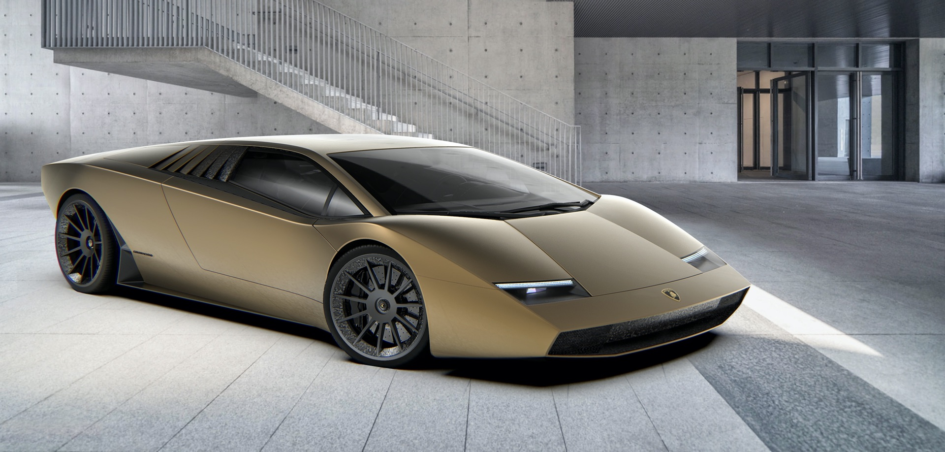 Lamborghini-Countach-50-renderings9