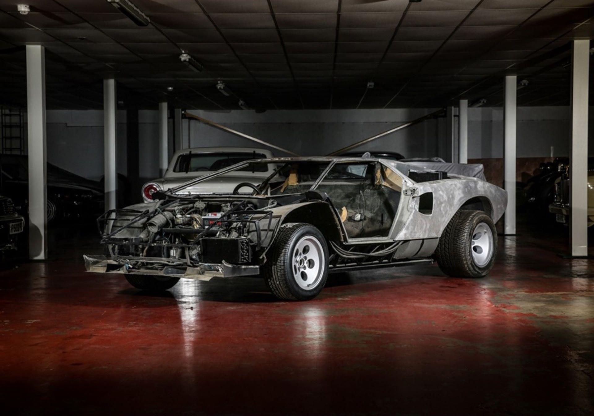 Lamborghini-Countach-5000S-auction-2