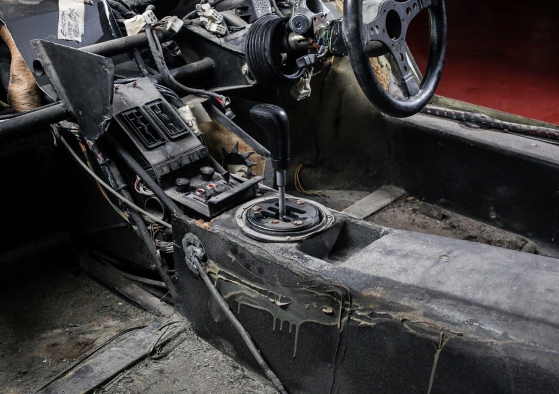 Lamborghini-Countach-5000S-auction-6