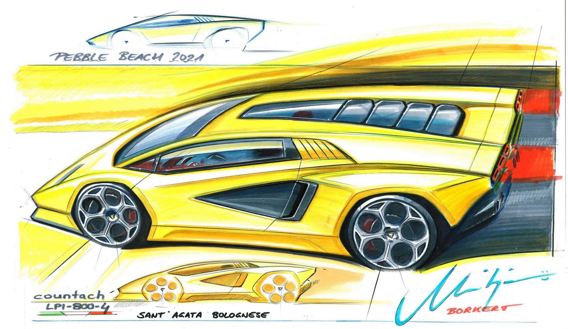 Lamborghini-Countach-LPI-800-4-102