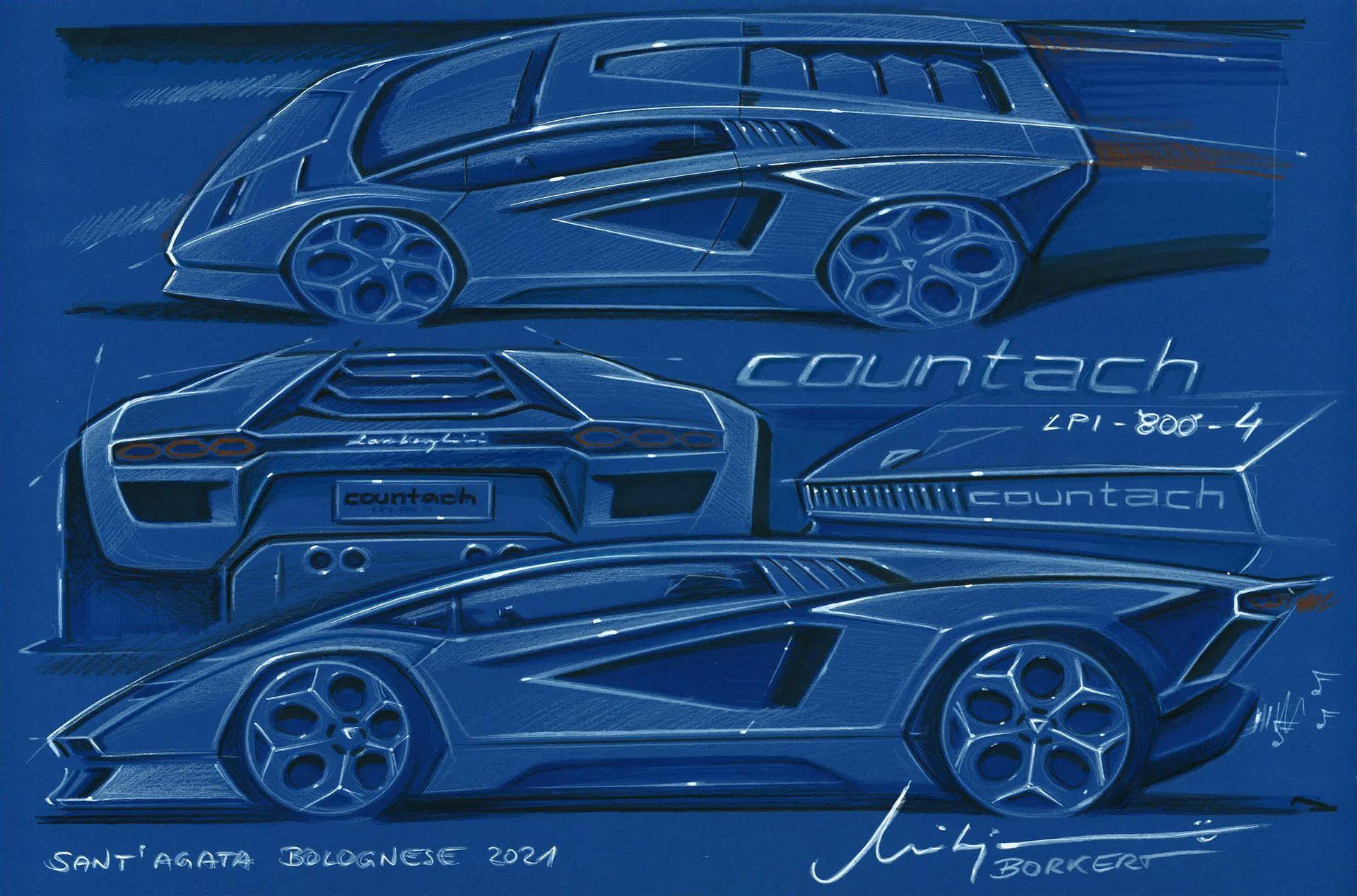 Lamborghini-Countach-LPI-800-4-103