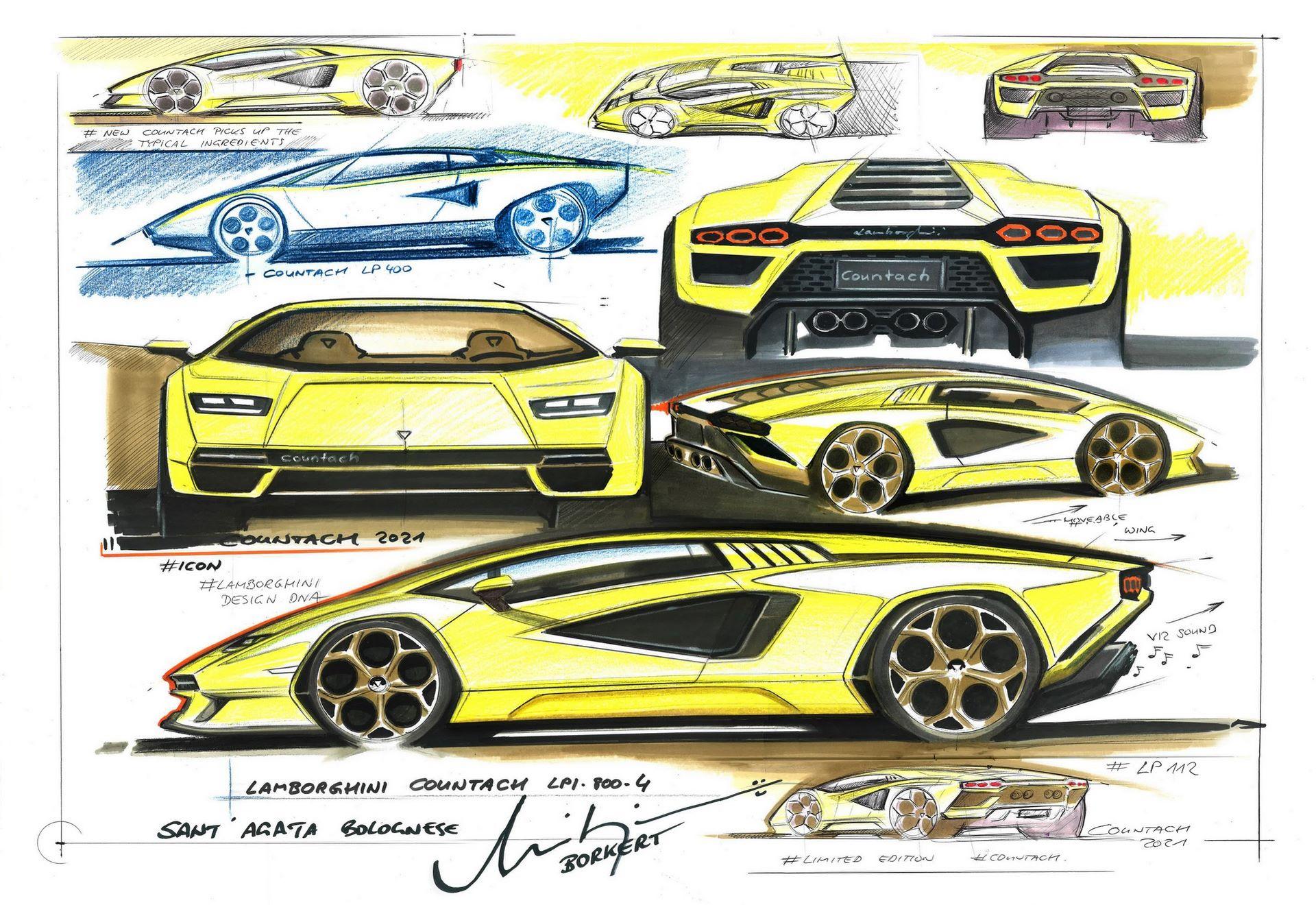 Lamborghini-Countach-LPI-800-4-104