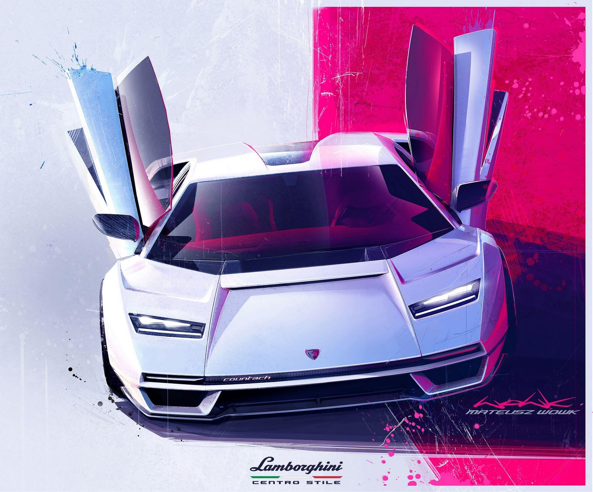 Lamborghini-Countach-LPI-800-4-105