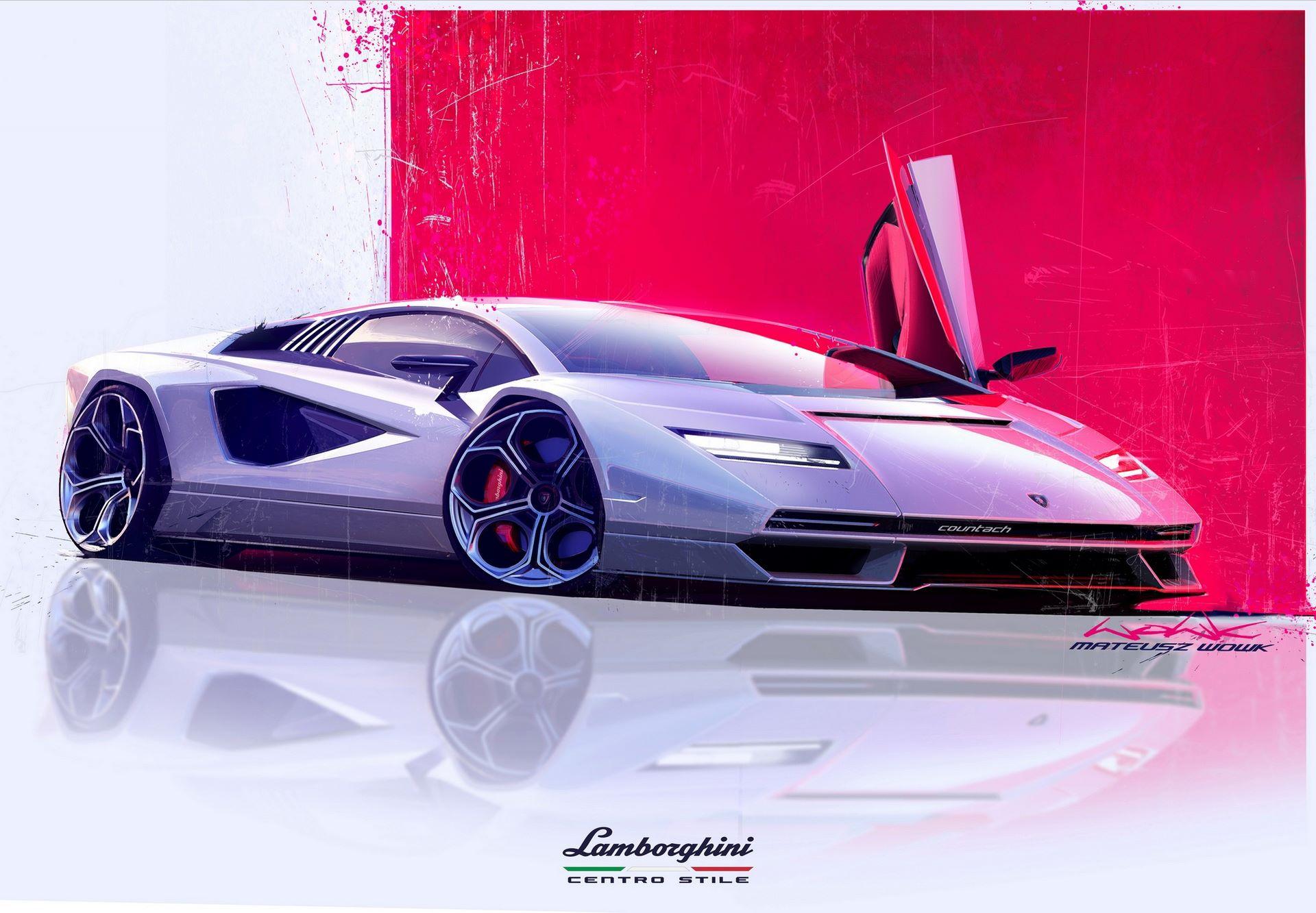 Lamborghini-Countach-LPI-800-4-106