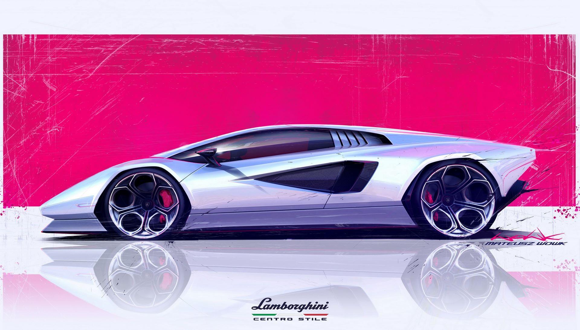 Lamborghini-Countach-LPI-800-4-107