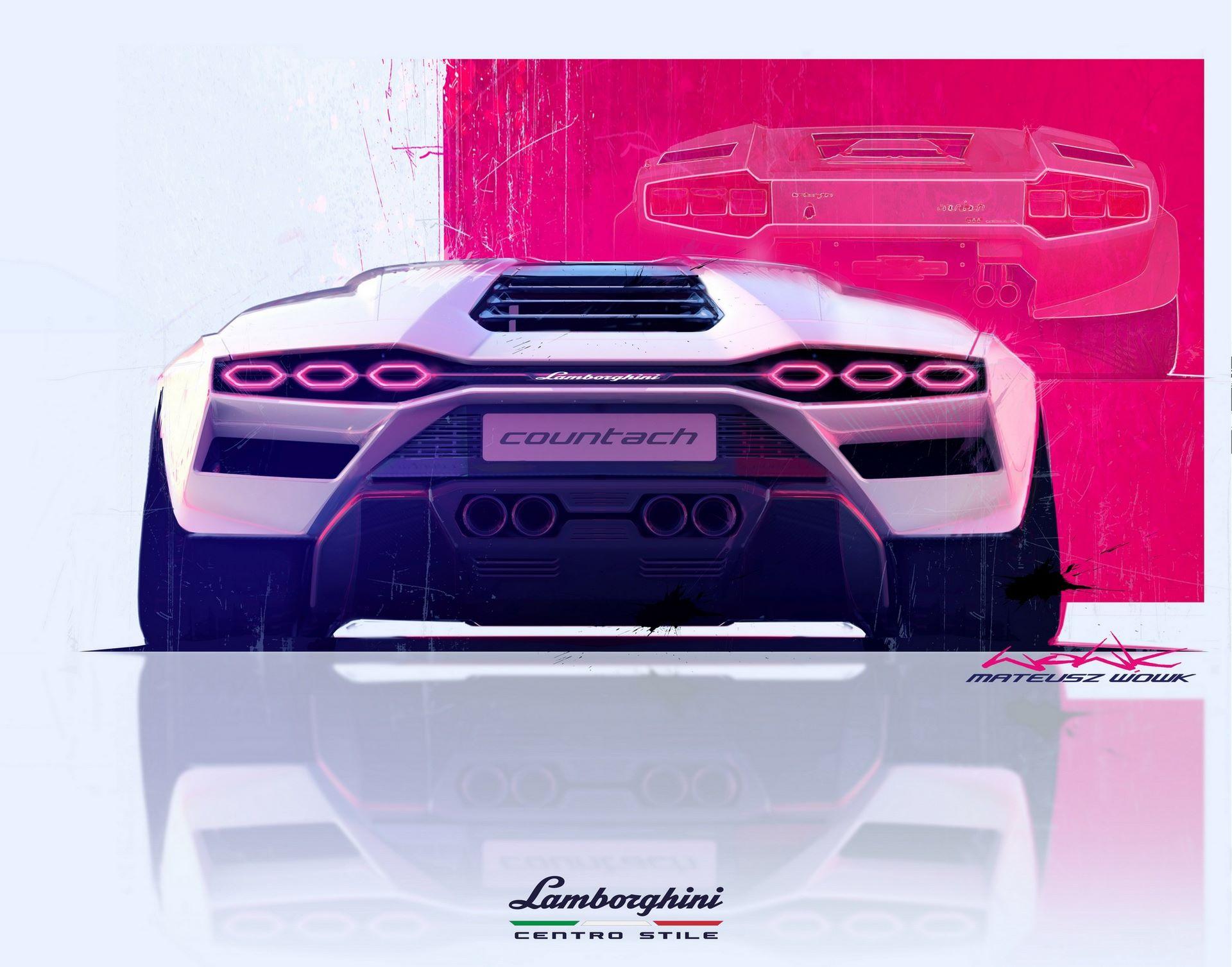 Lamborghini-Countach-LPI-800-4-108