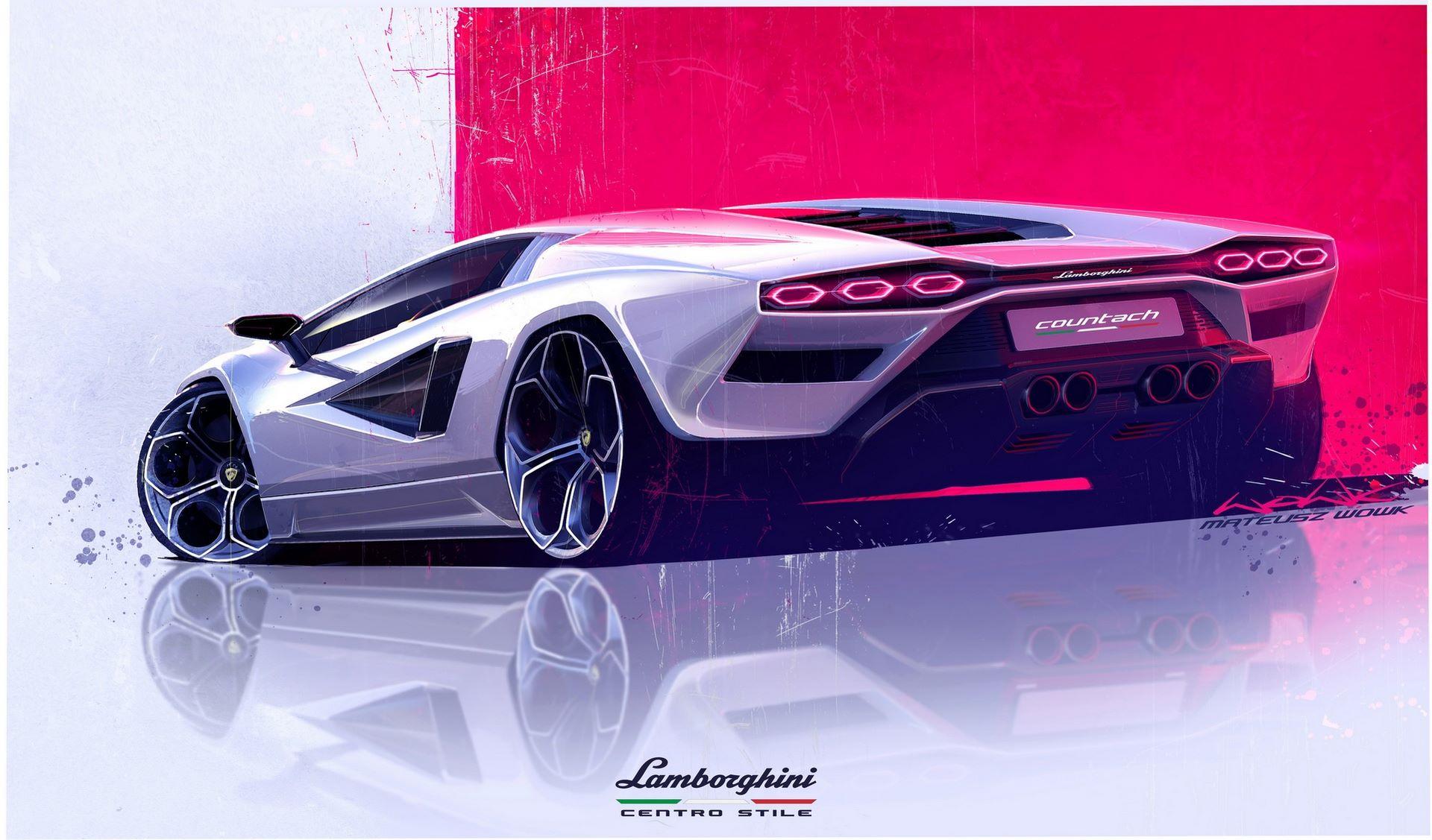 Lamborghini-Countach-LPI-800-4-109
