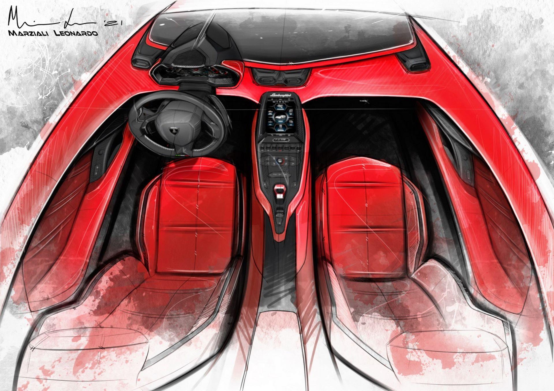 Lamborghini-Countach-LPI-800-4-110