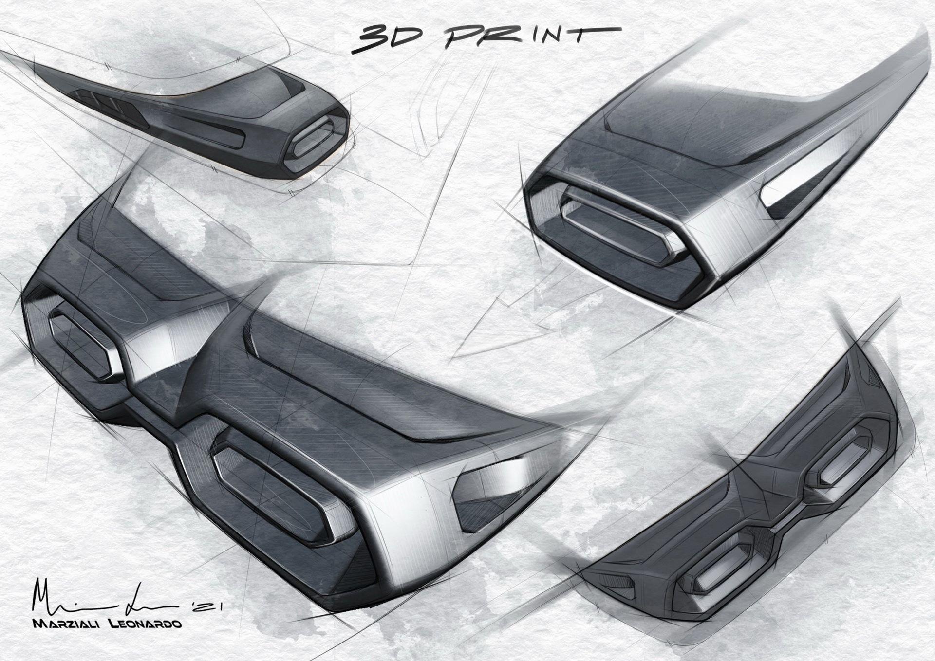 Lamborghini-Countach-LPI-800-4-111