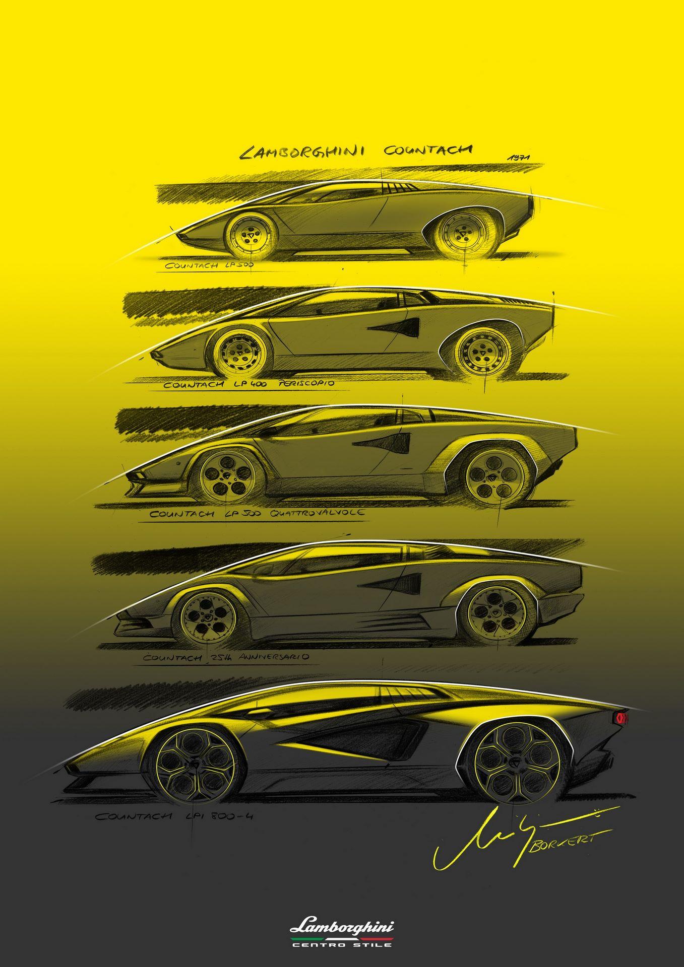 Lamborghini-Countach-LPI-800-4-112