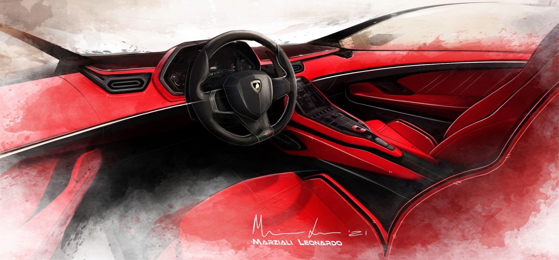 Lamborghini-Countach-LPI-800-4-113