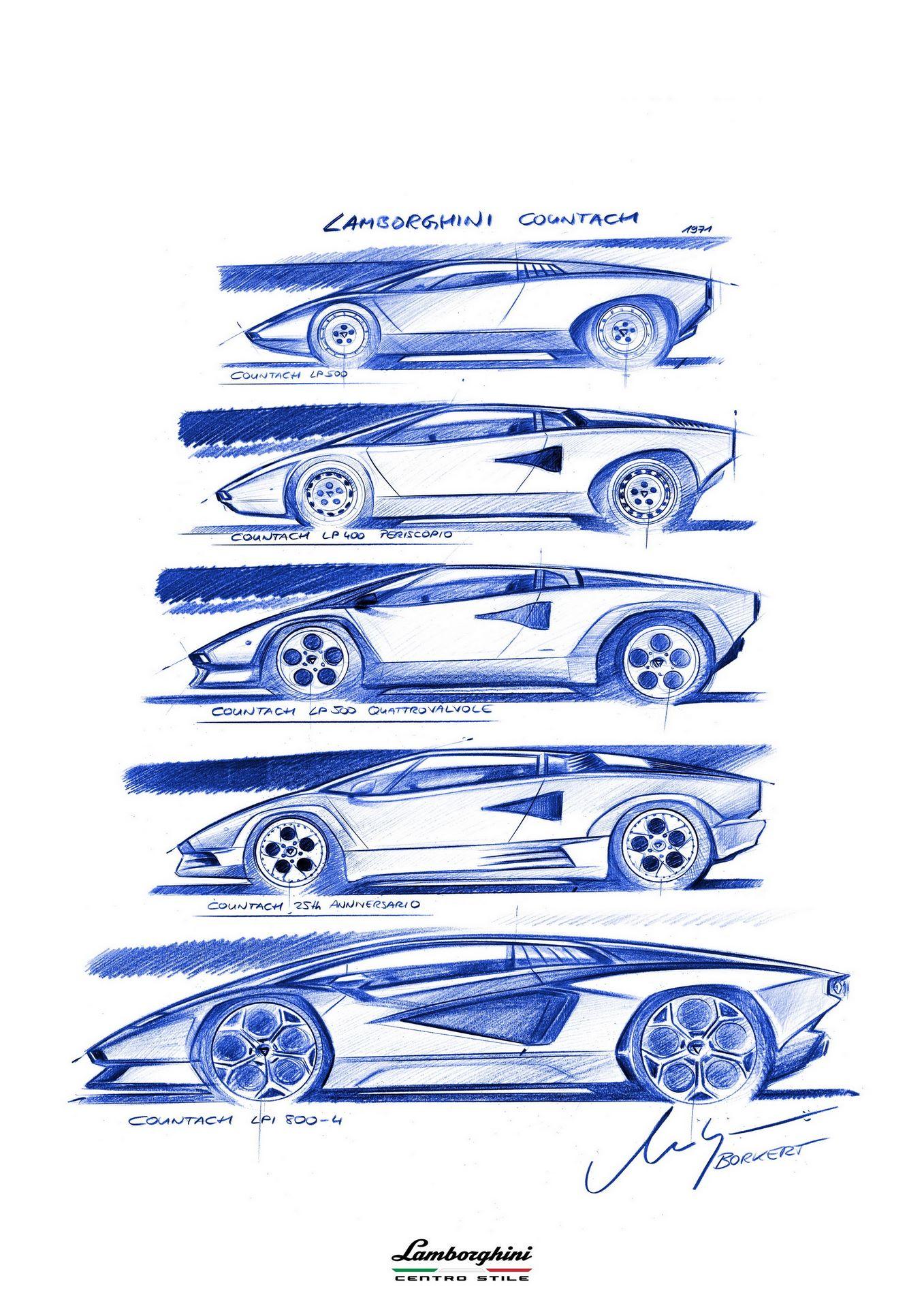 Lamborghini-Countach-LPI-800-4-114