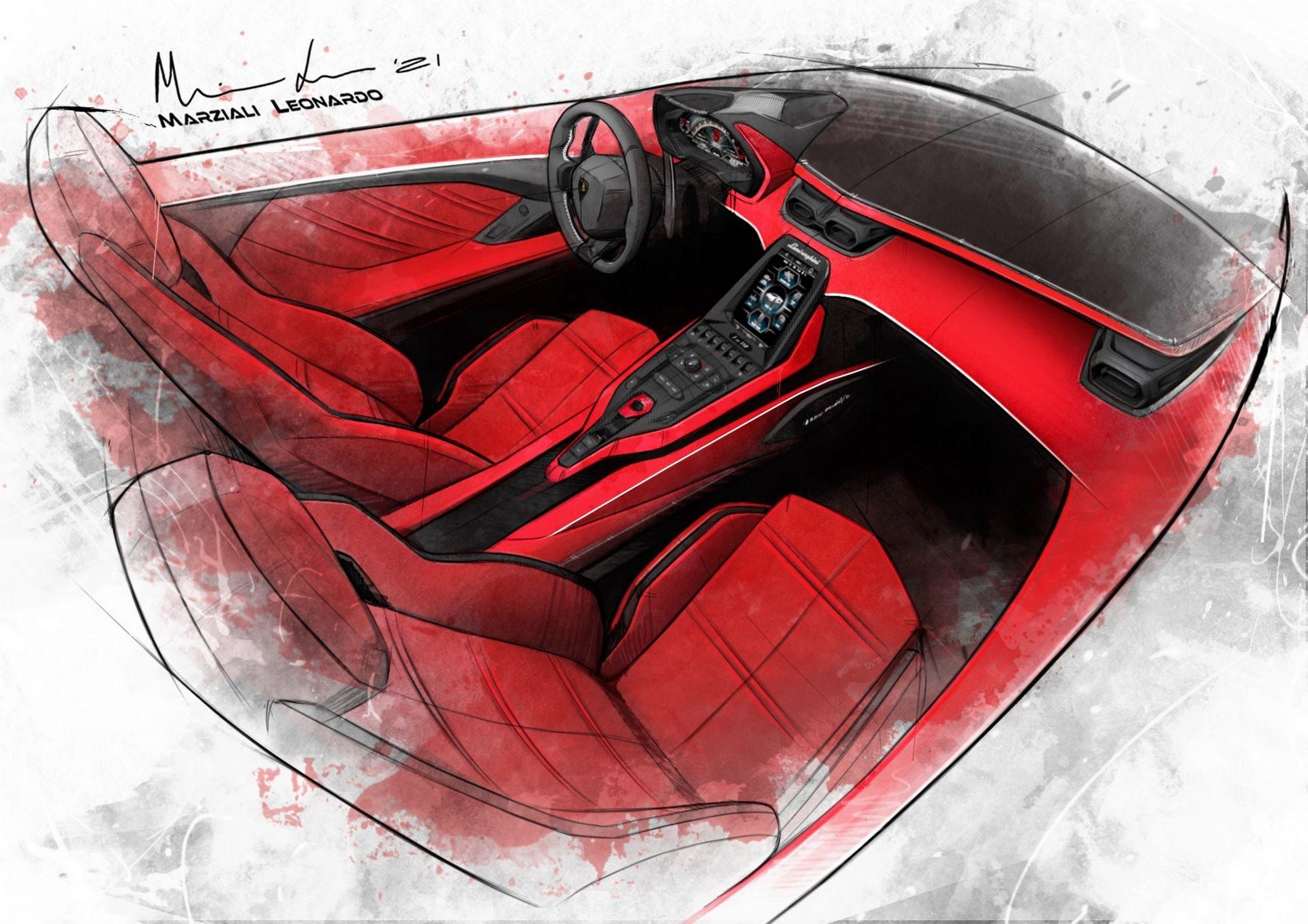 Lamborghini-Countach-LPI-800-4-115