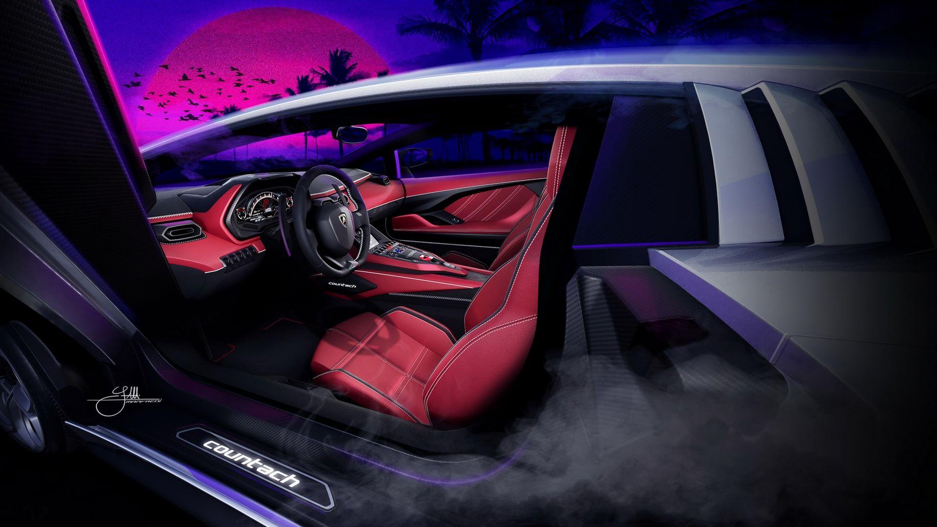 Lamborghini-Countach-LPI-800-4-116