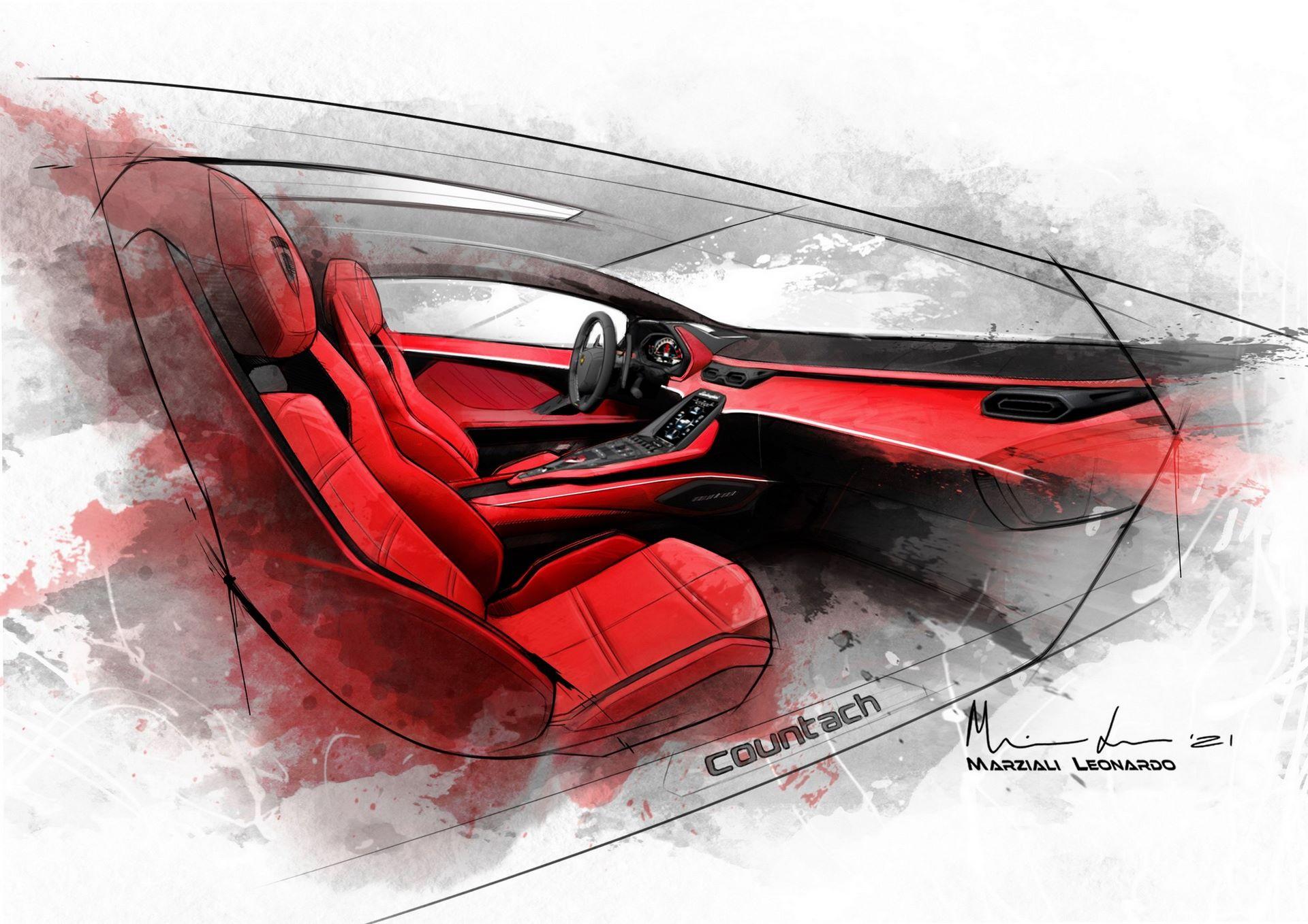 Lamborghini-Countach-LPI-800-4-117