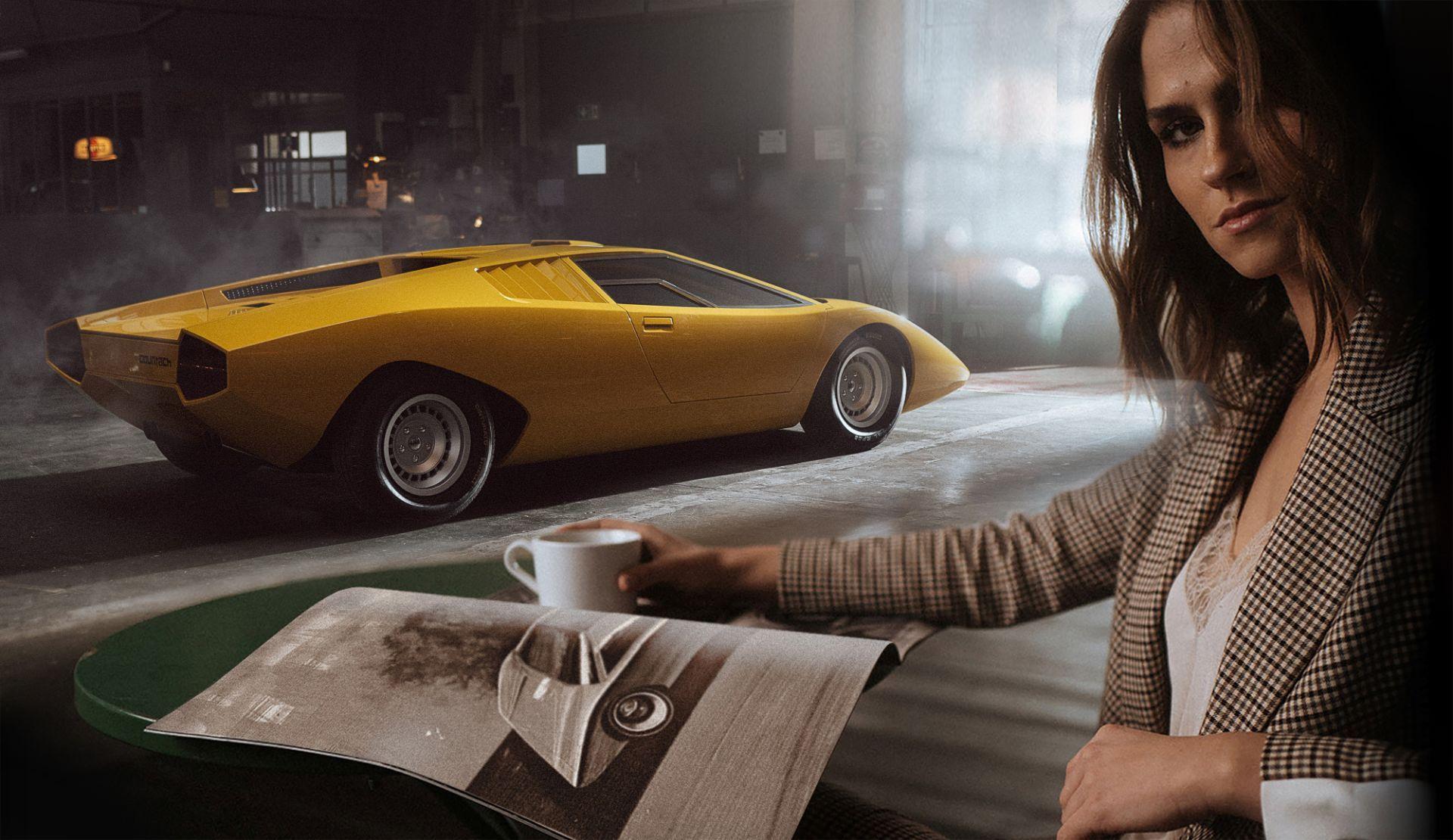 Lamborghini-Countach-LPI-800-4-118