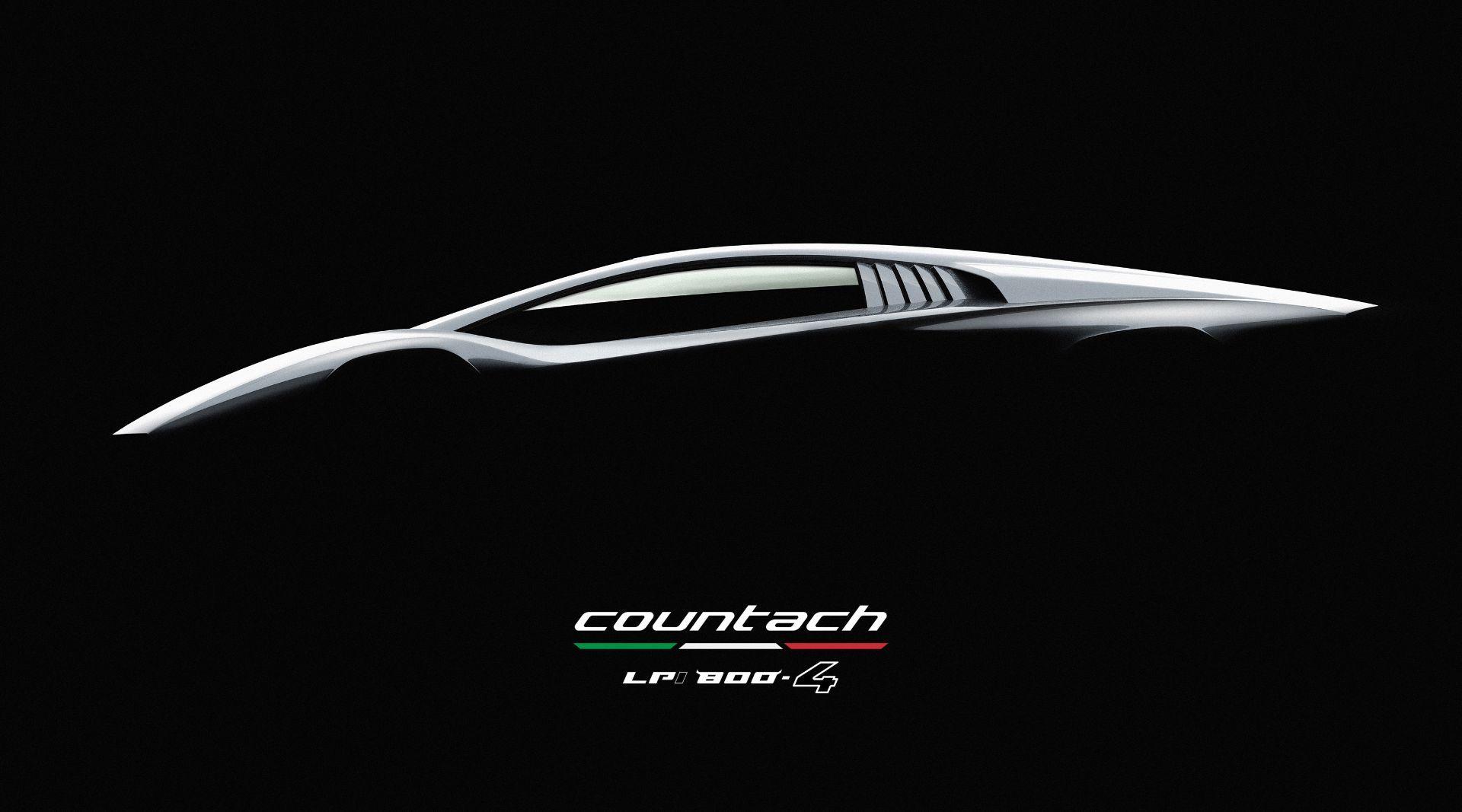 Lamborghini-Countach-LPI-800-4-120