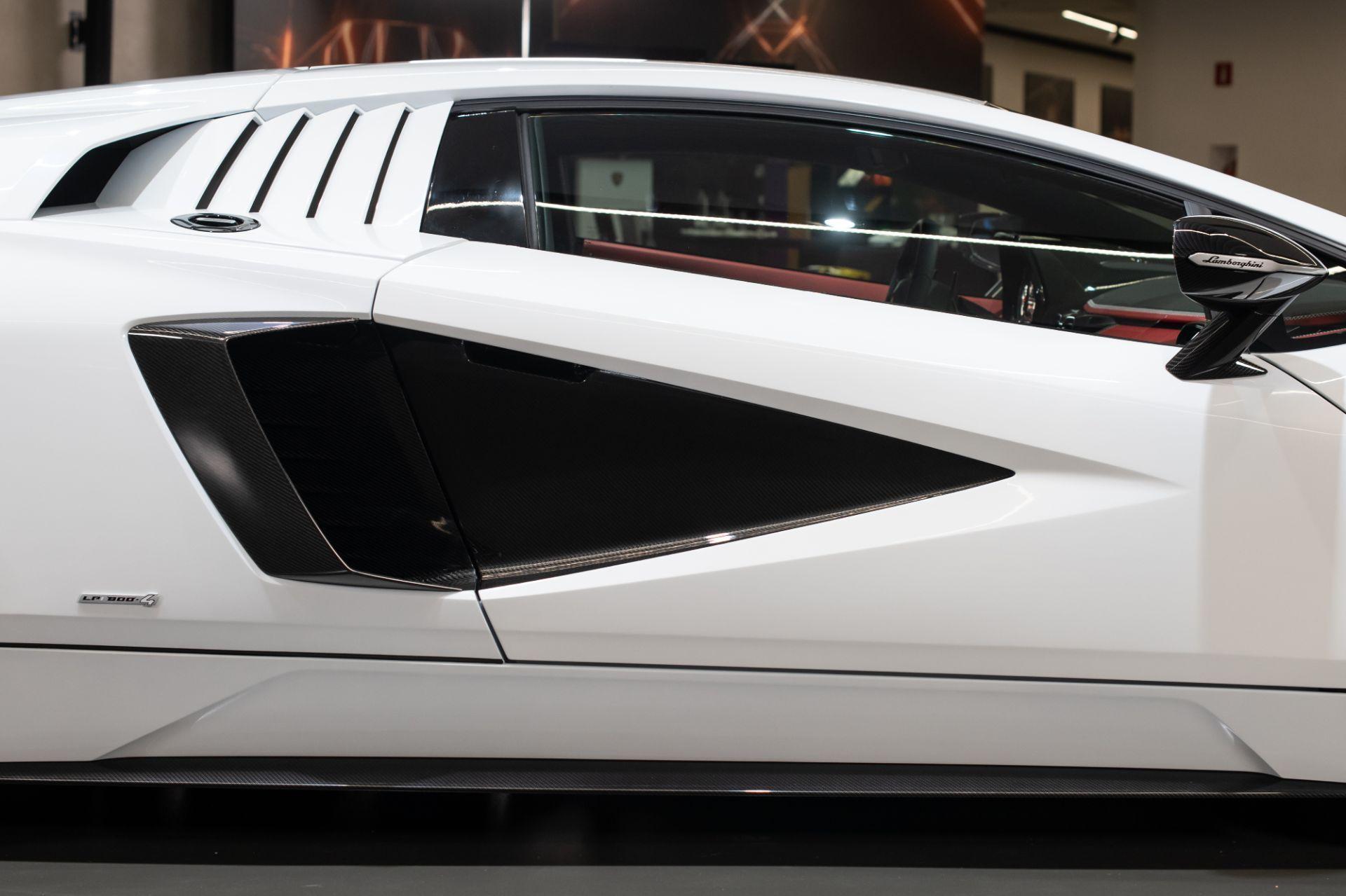 Lamborghini-Countach-LPI-800-4-14