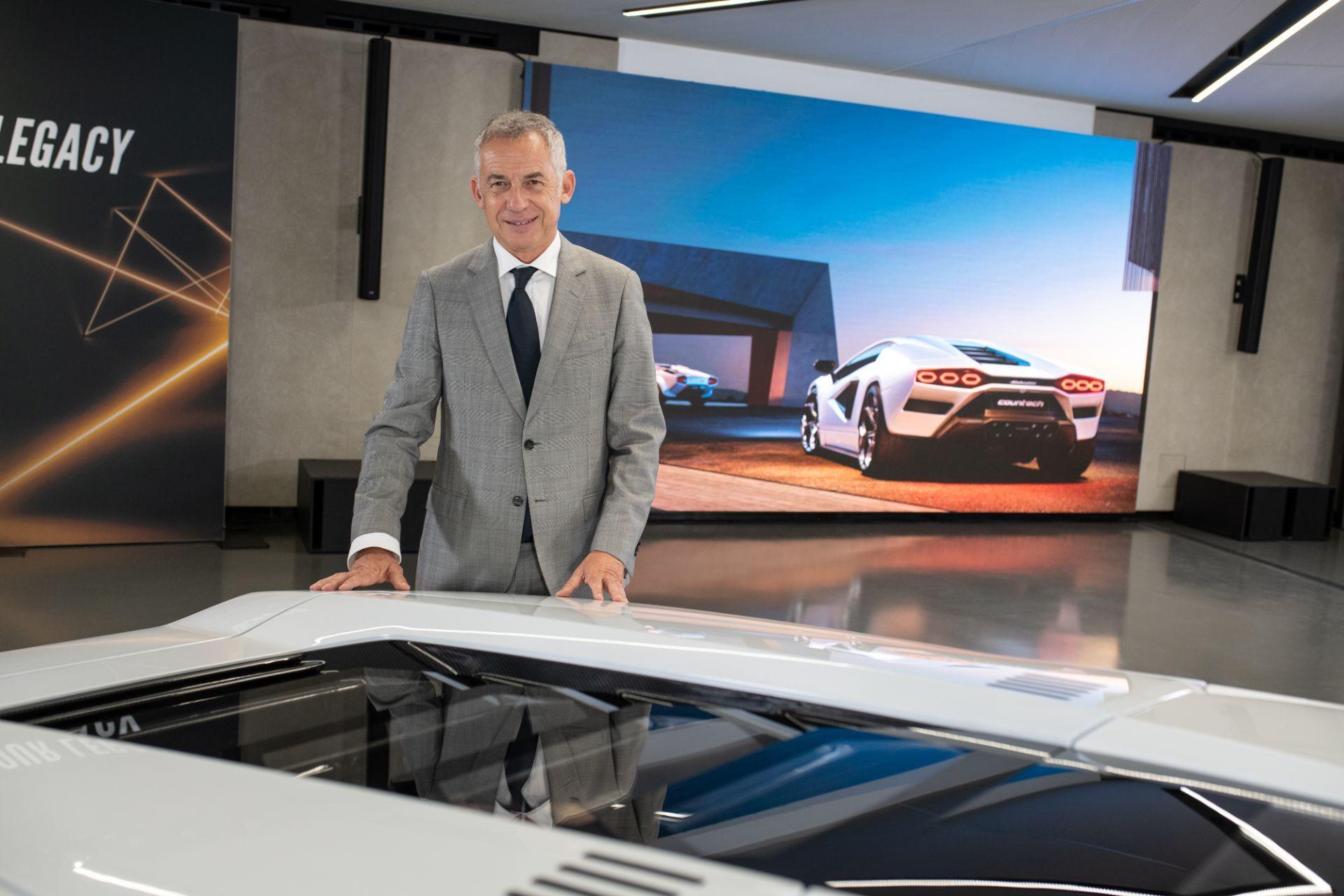 Lamborghini-Countach-LPI-800-4-25