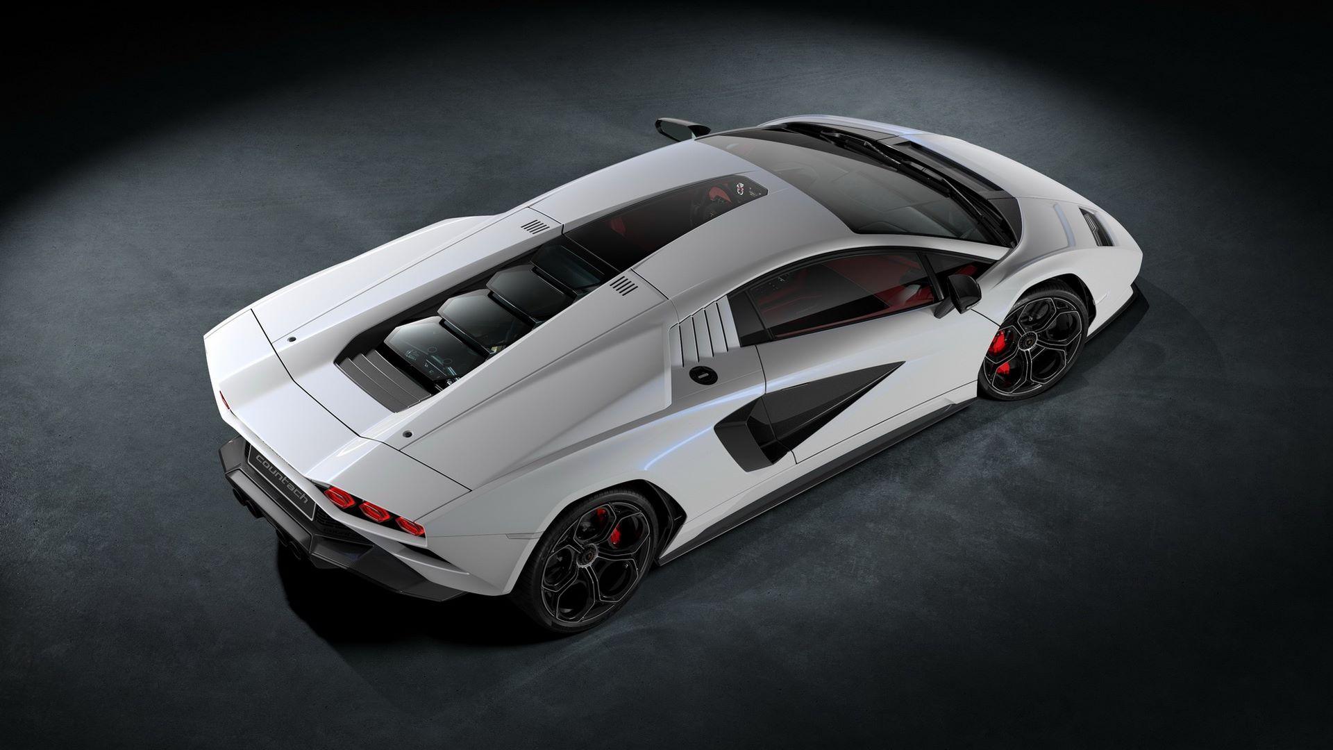 Lamborghini-Countach-LPI-800-4-27