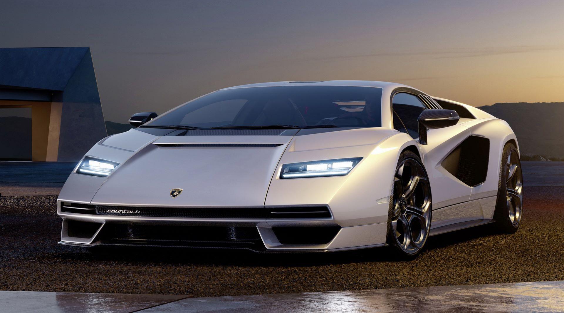 Lamborghini-Countach-LPI-800-4-28