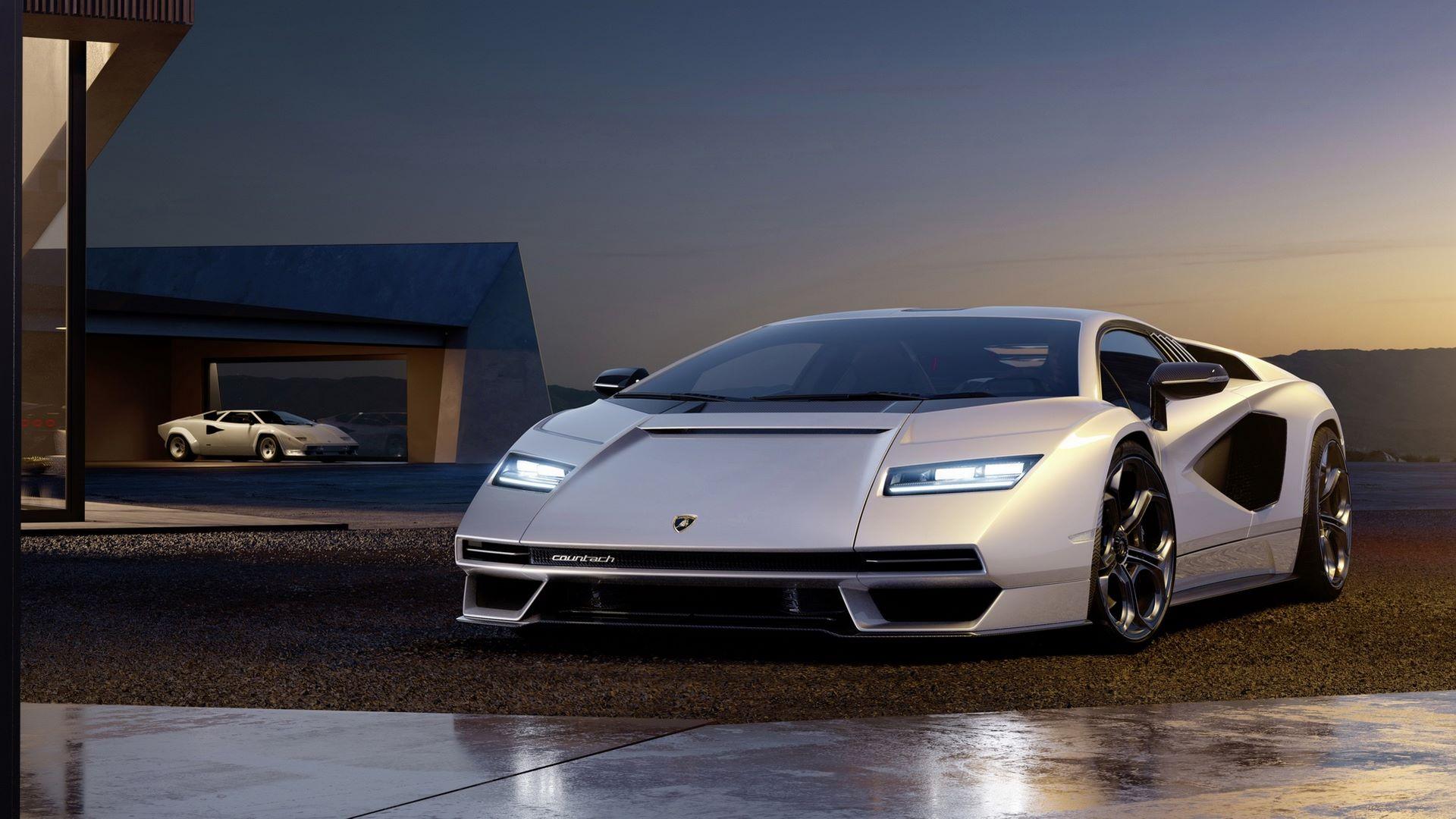 Lamborghini-Countach-LPI-800-4-29