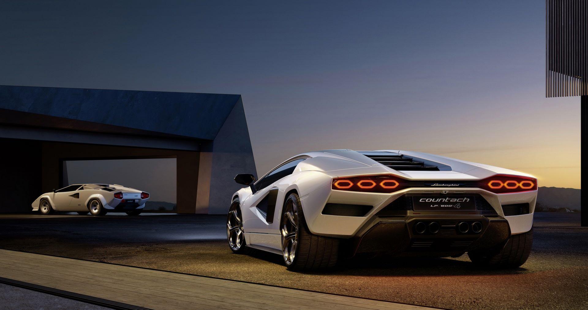 Lamborghini-Countach-LPI-800-4-30