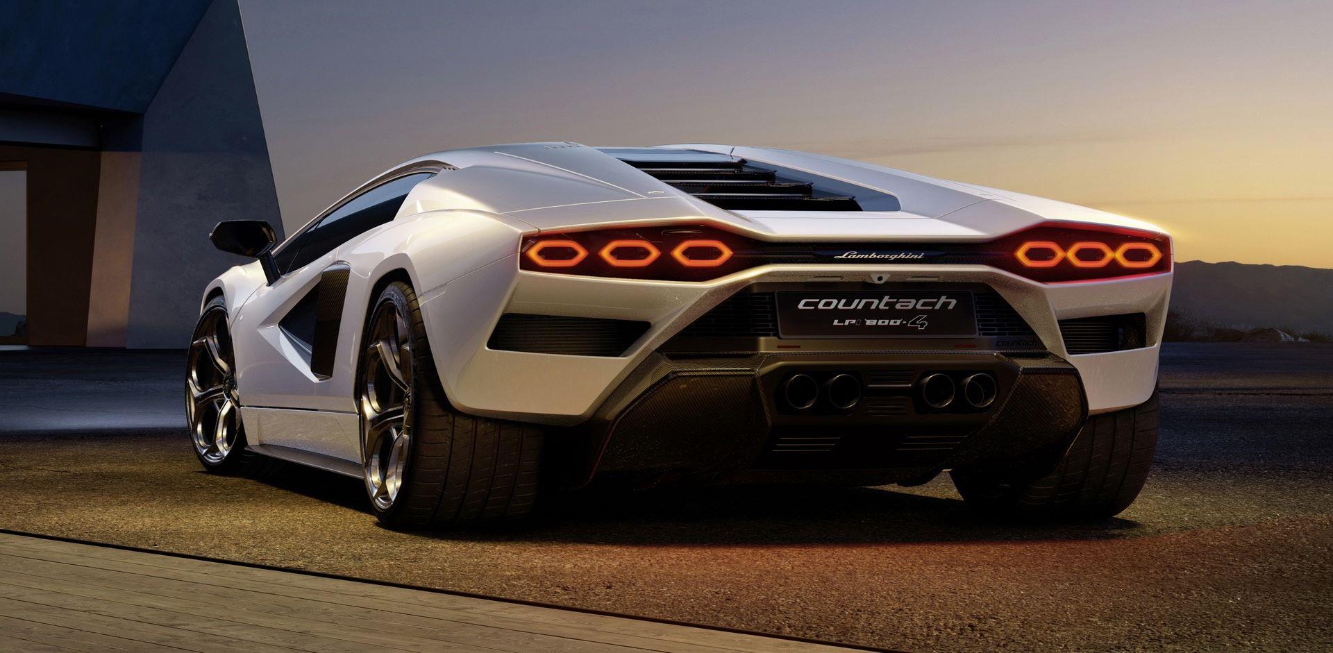 Lamborghini-Countach-LPI-800-4-31
