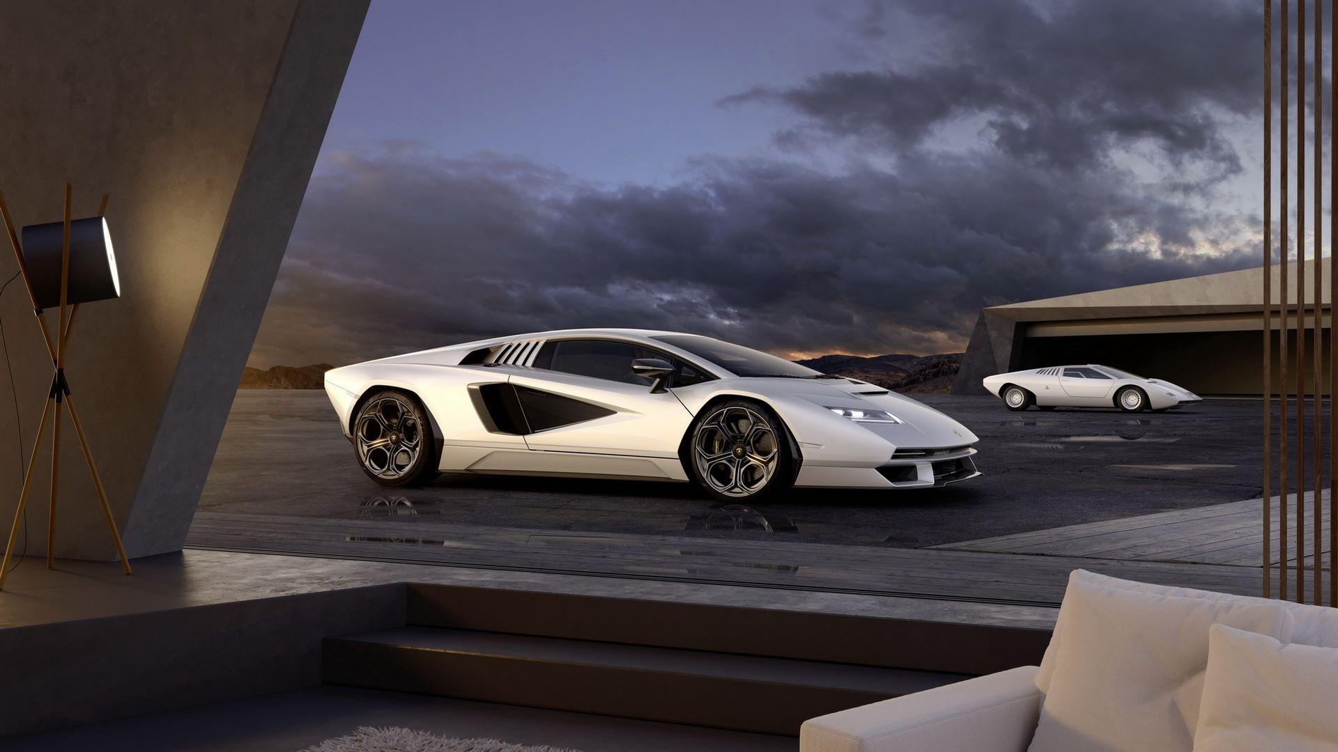 Lamborghini-Countach-LPI-800-4-32