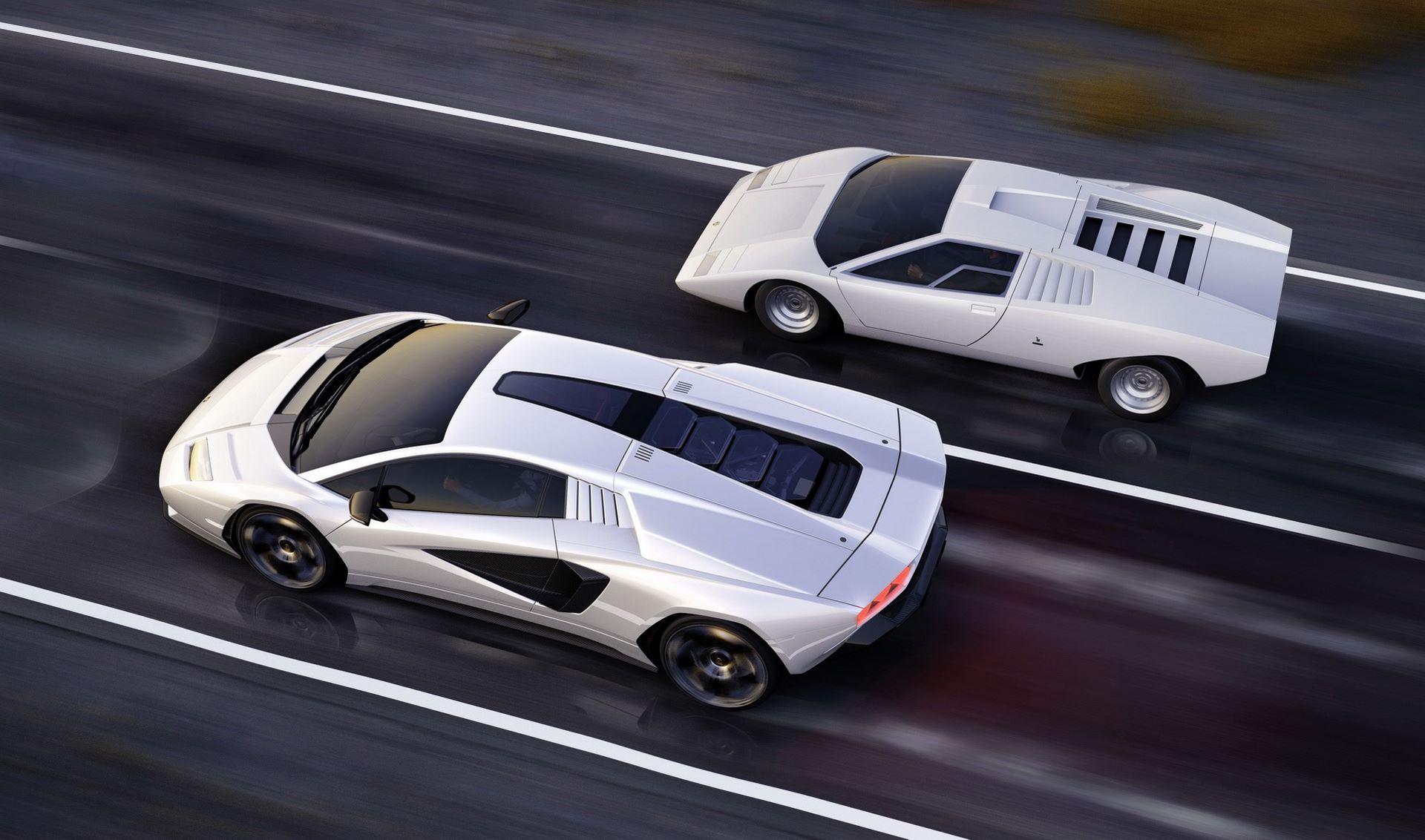 Lamborghini-Countach-LPI-800-4-33