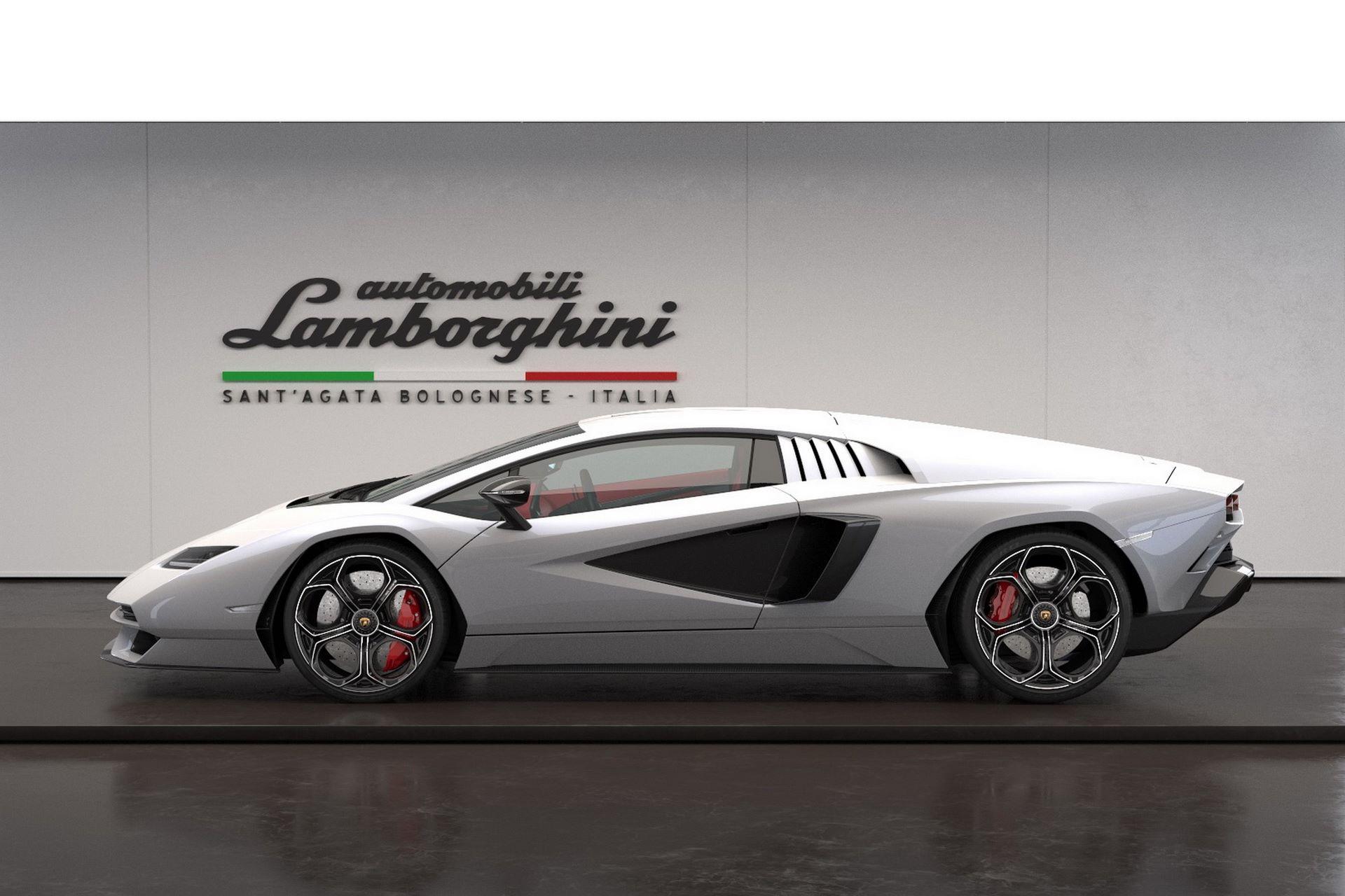 Lamborghini-Countach-LPI-800-4-35