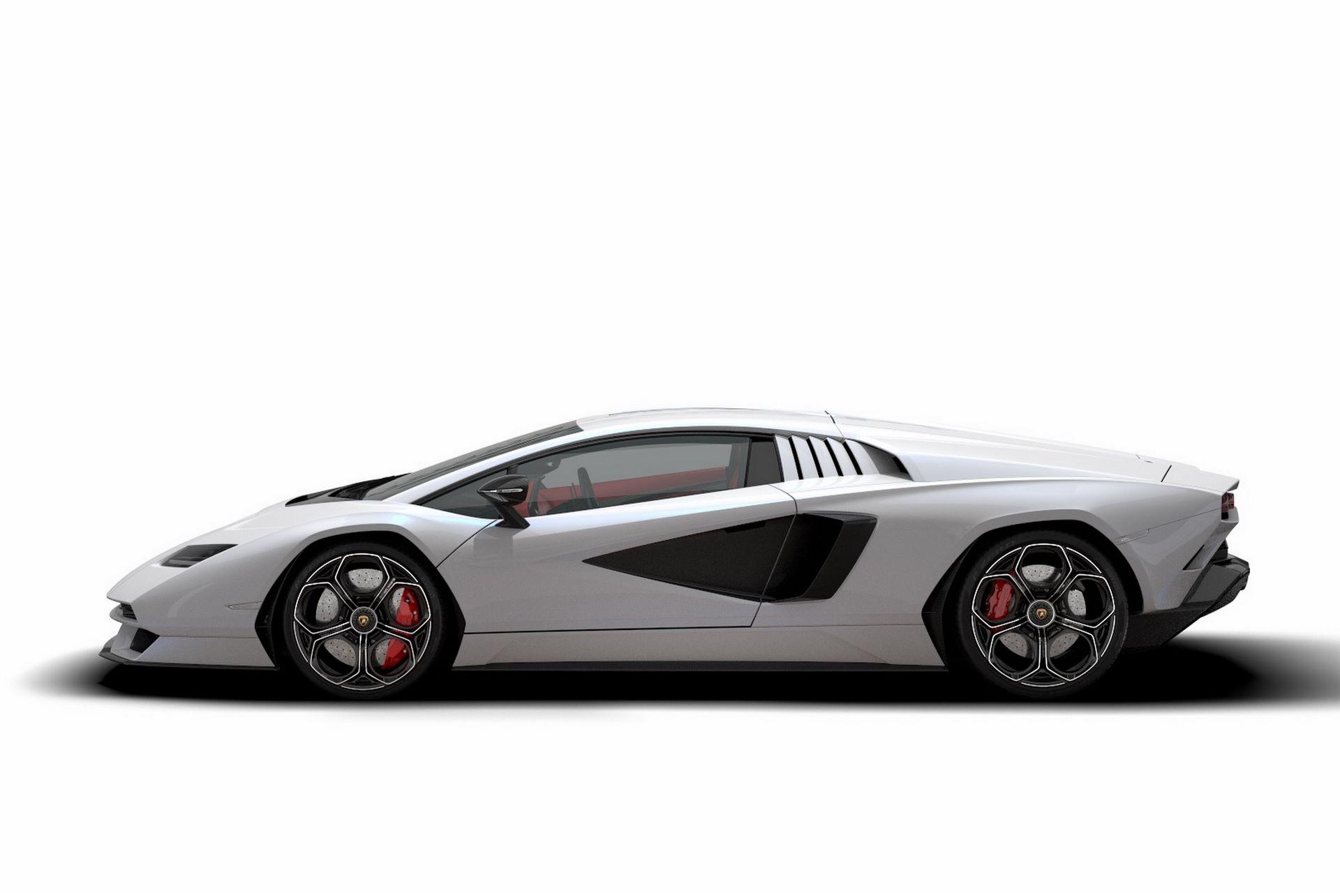 Lamborghini-Countach-LPI-800-4-37
