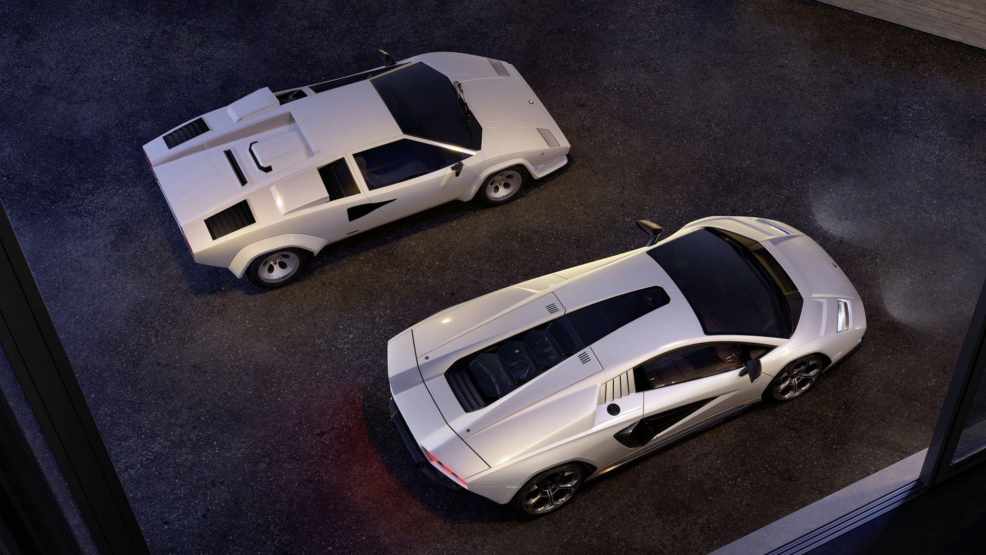 Lamborghini-Countach-LPI-800-4-38