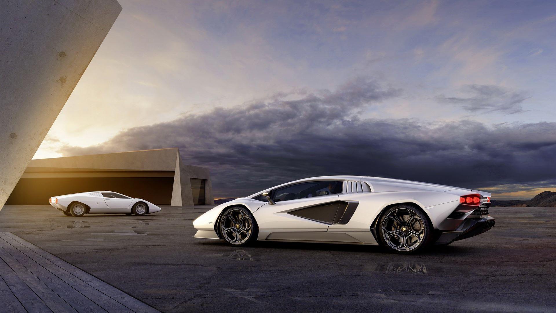 Lamborghini-Countach-LPI-800-4-40