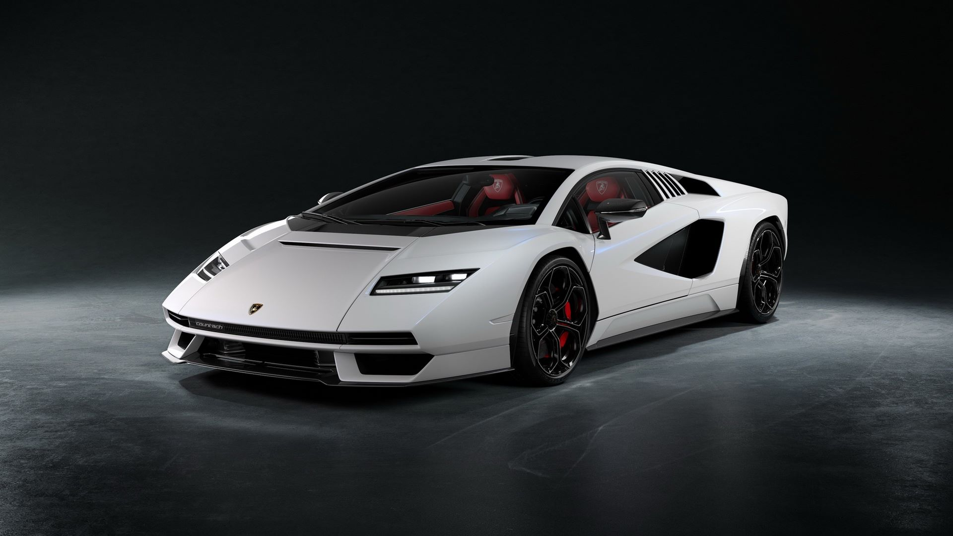 Lamborghini-Countach-LPI-800-4-42