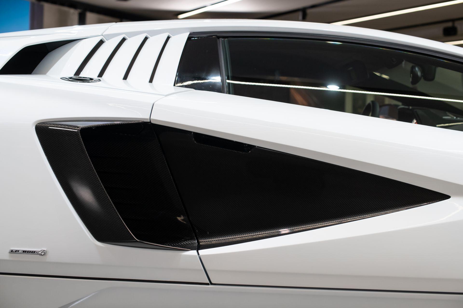Lamborghini-Countach-LPI-800-4-46