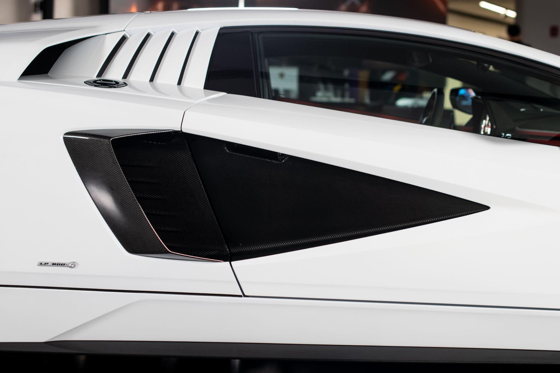 Lamborghini-Countach-LPI-800-4-47