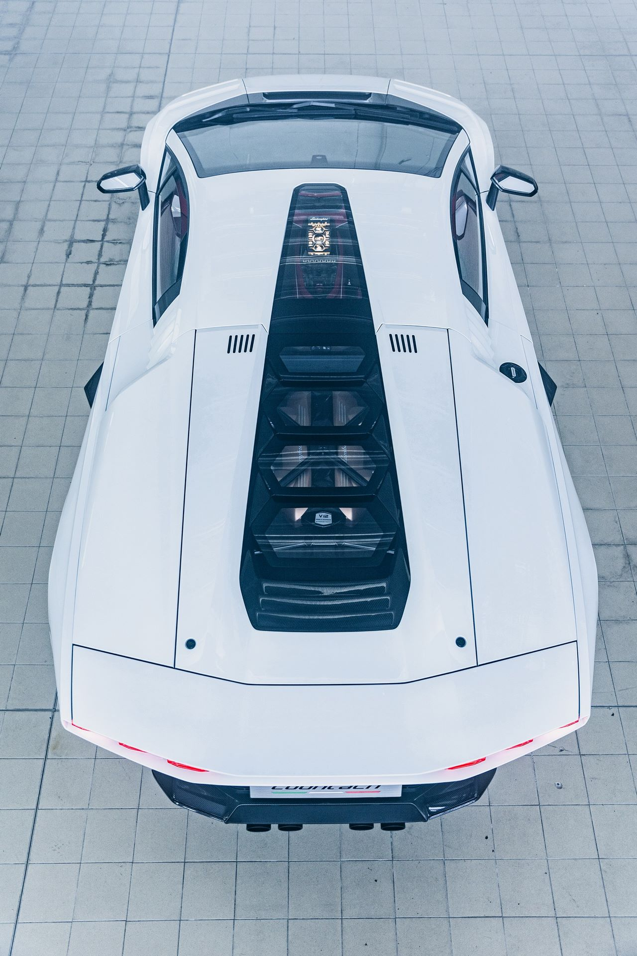 Lamborghini-Countach-LPI-800-4-58