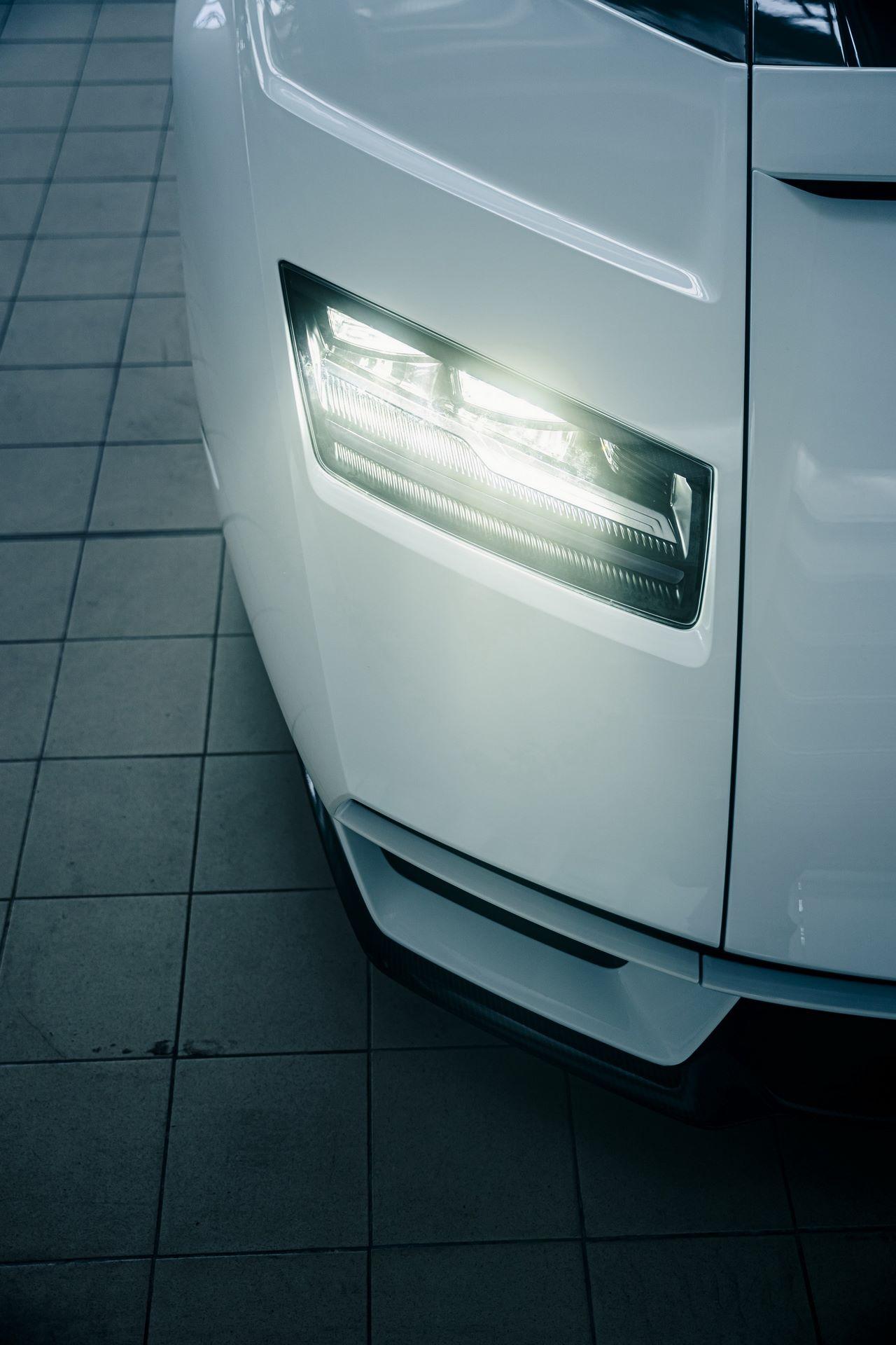 Lamborghini-Countach-LPI-800-4-65