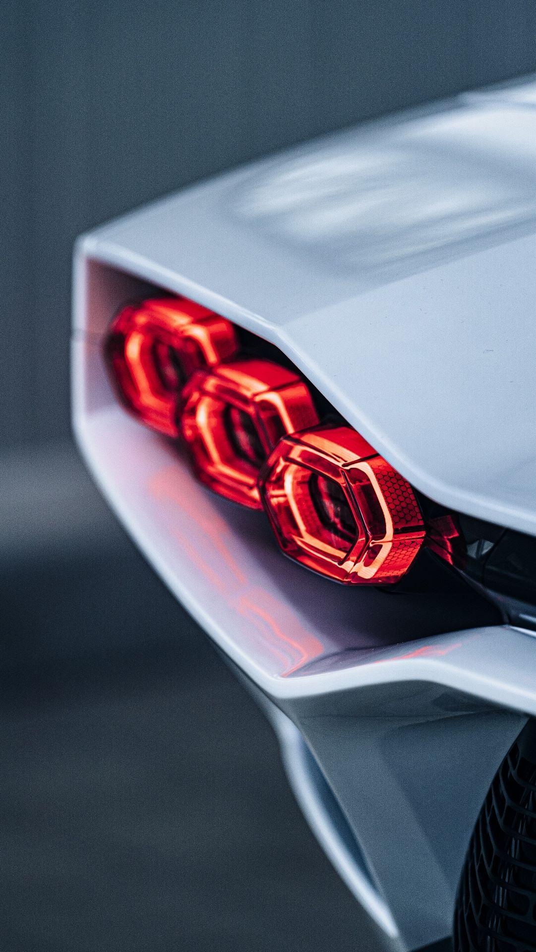Lamborghini-Countach-LPI-800-4-69