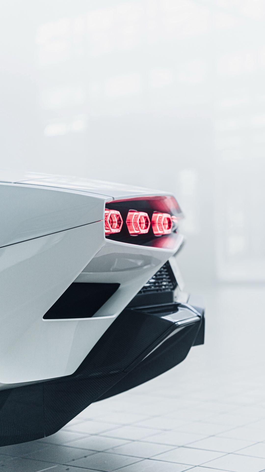 Lamborghini-Countach-LPI-800-4-72