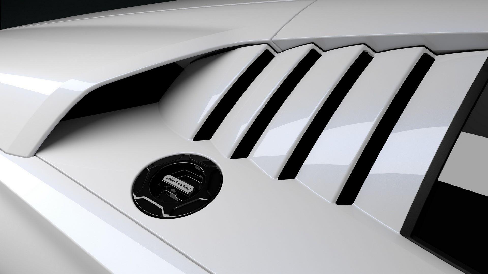 Lamborghini-Countach-LPI-800-4-77
