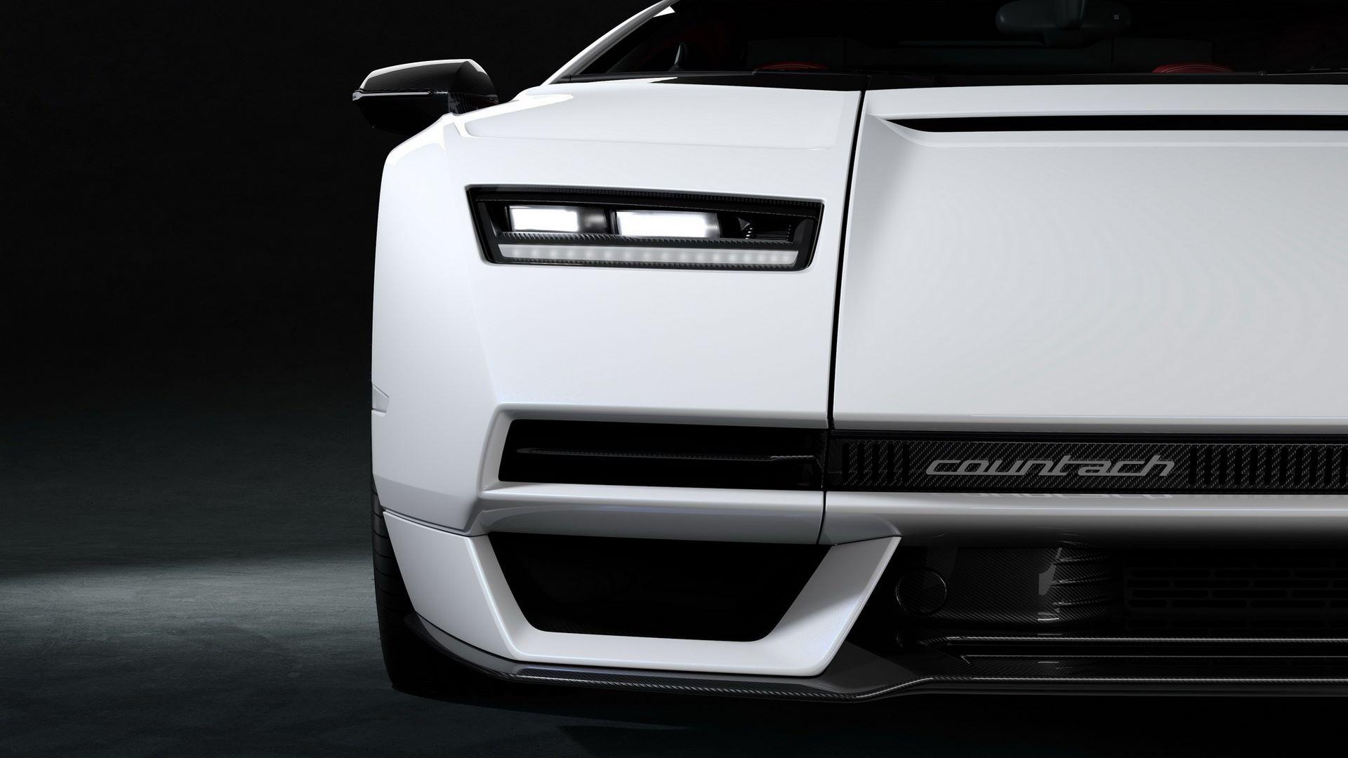 Lamborghini-Countach-LPI-800-4-78