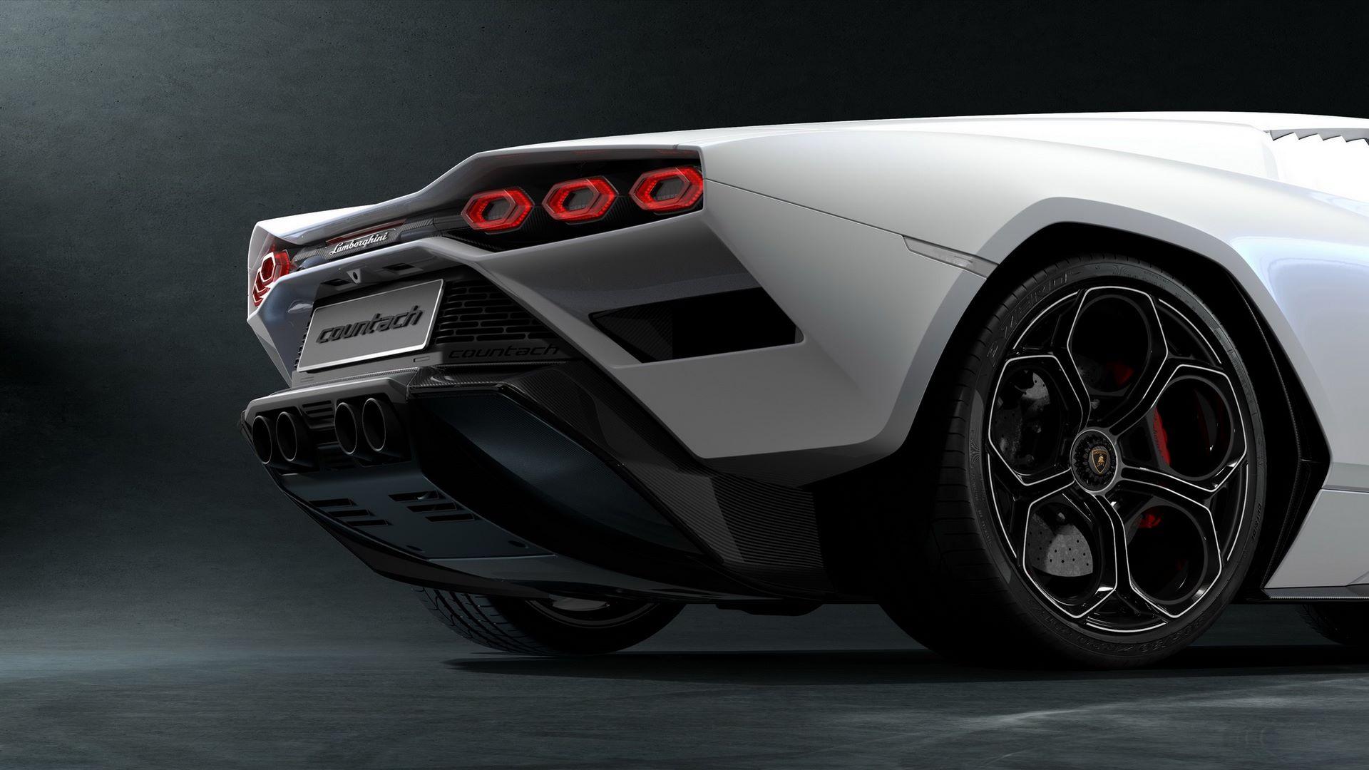 Lamborghini-Countach-LPI-800-4-79