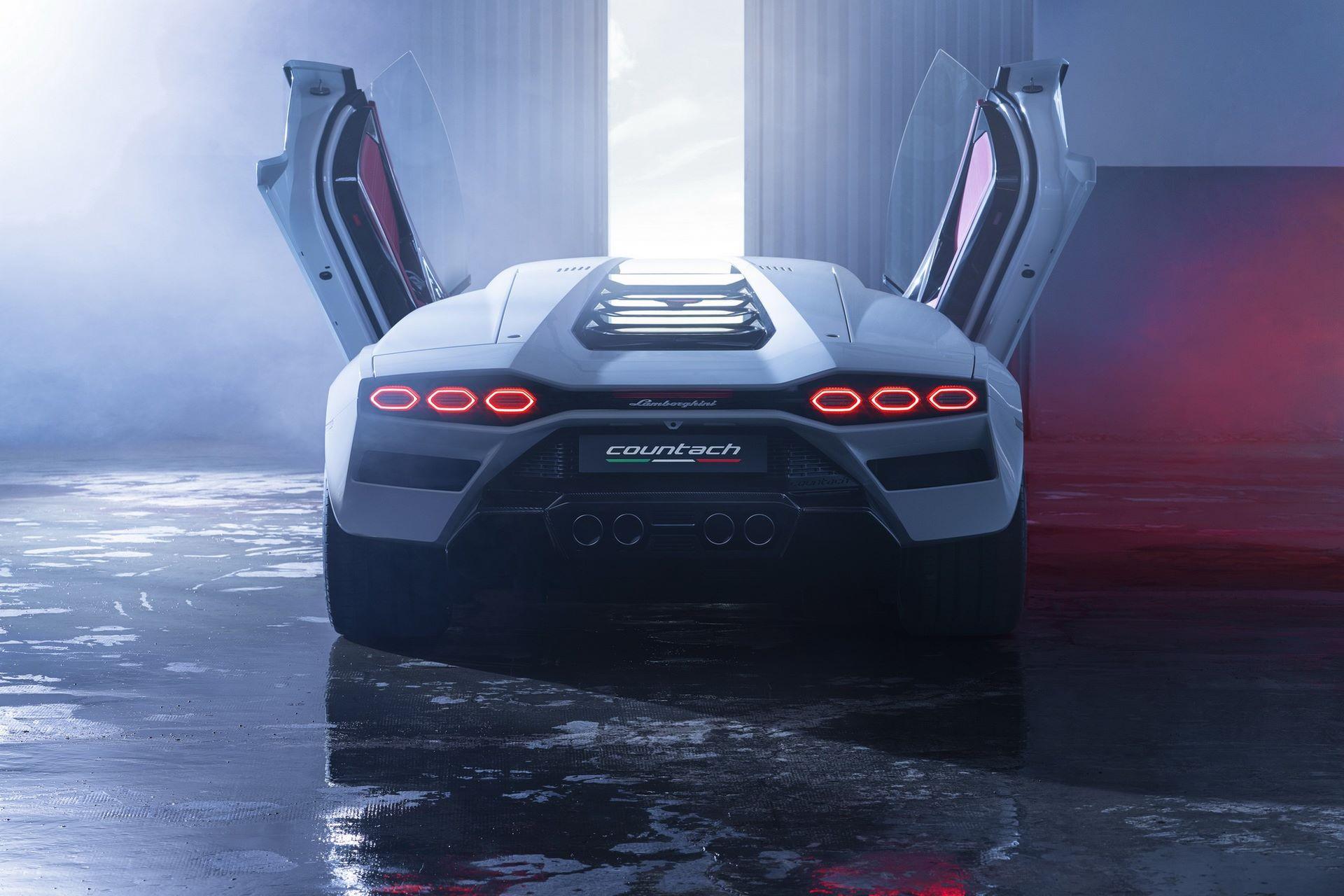 Lamborghini-Countach-LPI-800-4-80